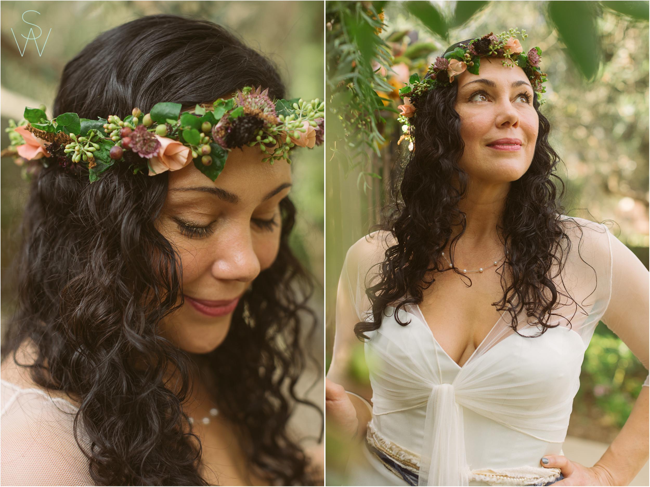 106Estancia.Shewanders.Wedding.Bride.Portraits.Photography.JPG