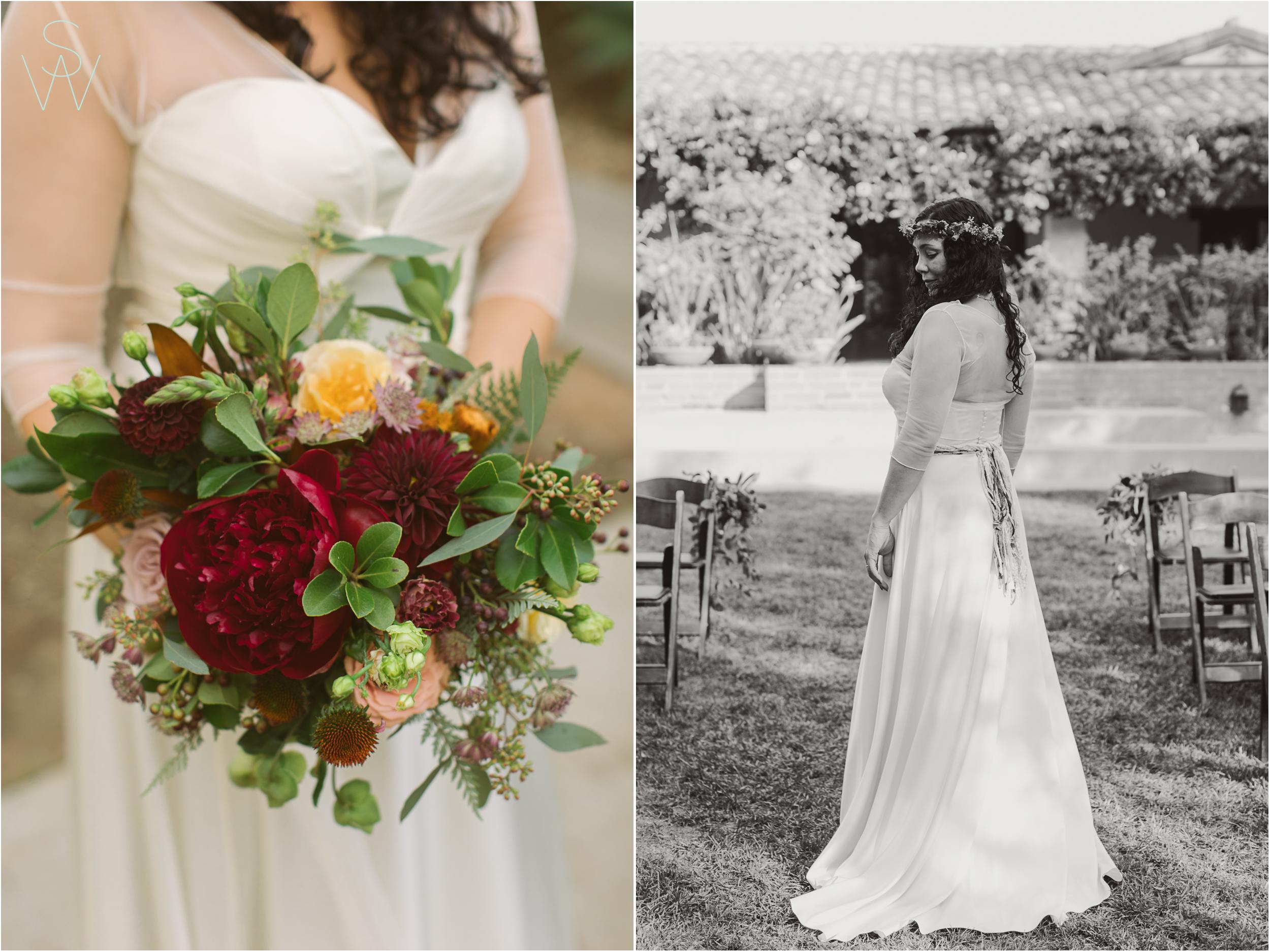 107Estancia.Shewanders.Wedding.Photography.JPG
