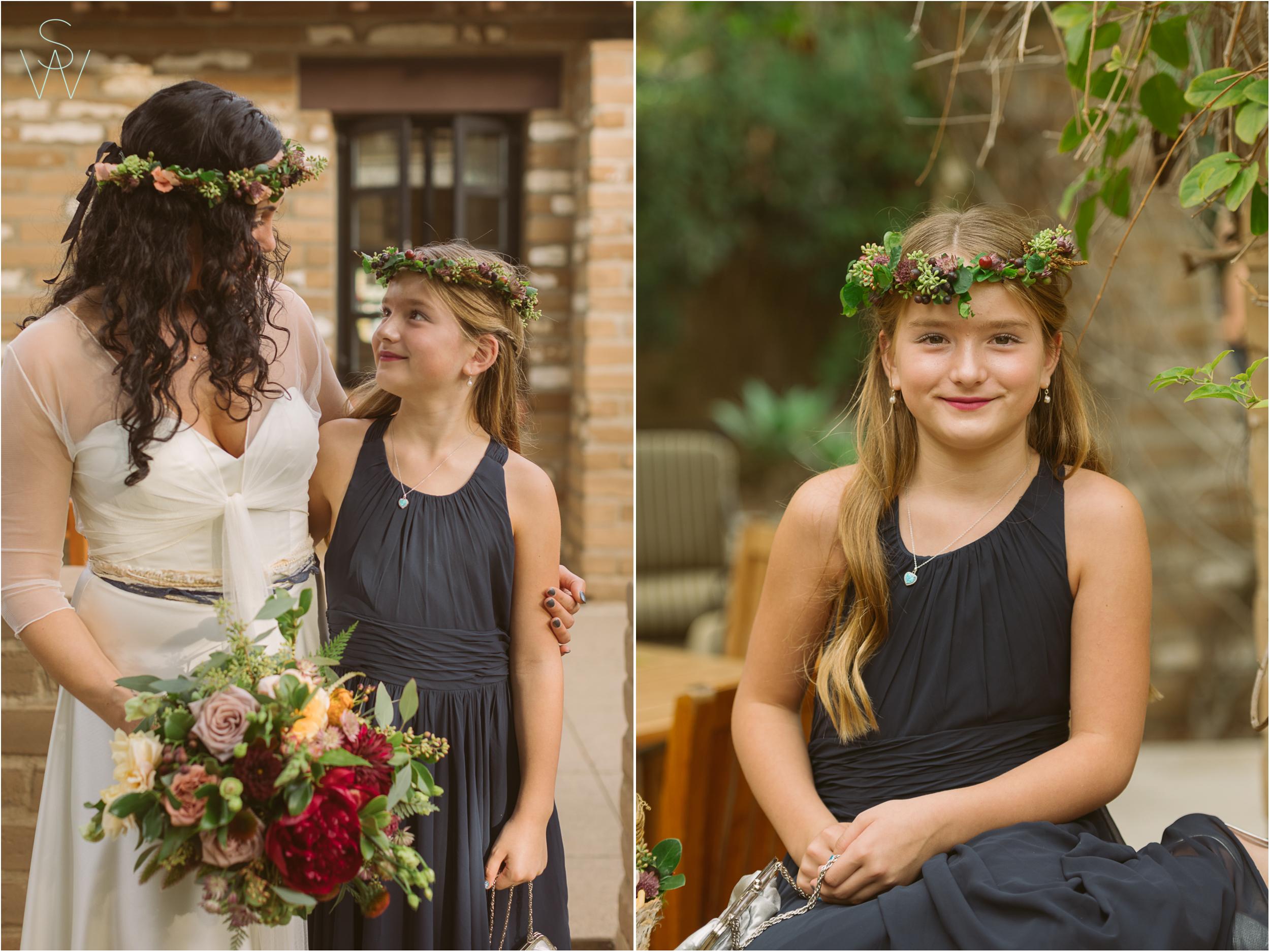109Estancia.Shewanders.Wedding.Photography.JPG