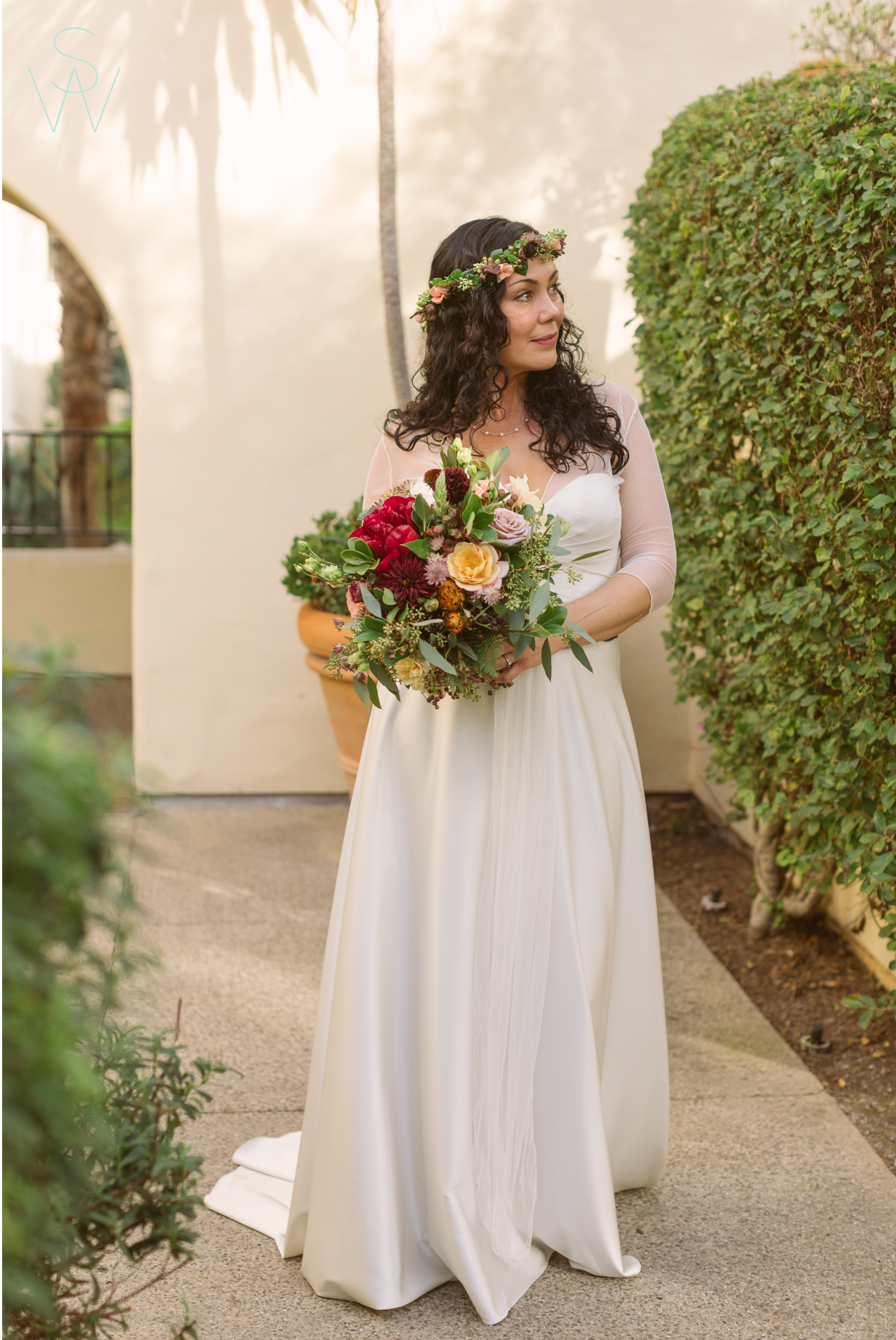 108Estancia.Shewanders.Wedding.Photography.JPG