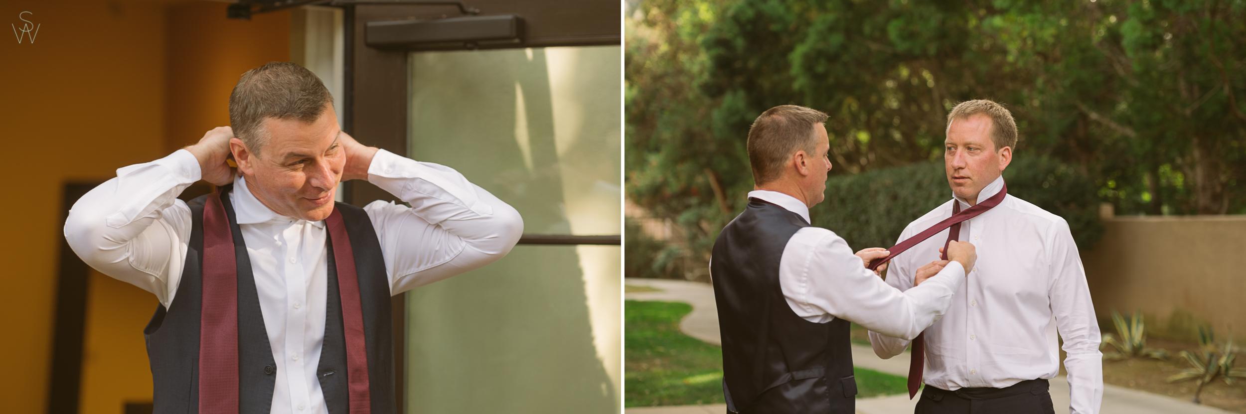 111Estancia.Shewanders.Wedding.Photography.JPG