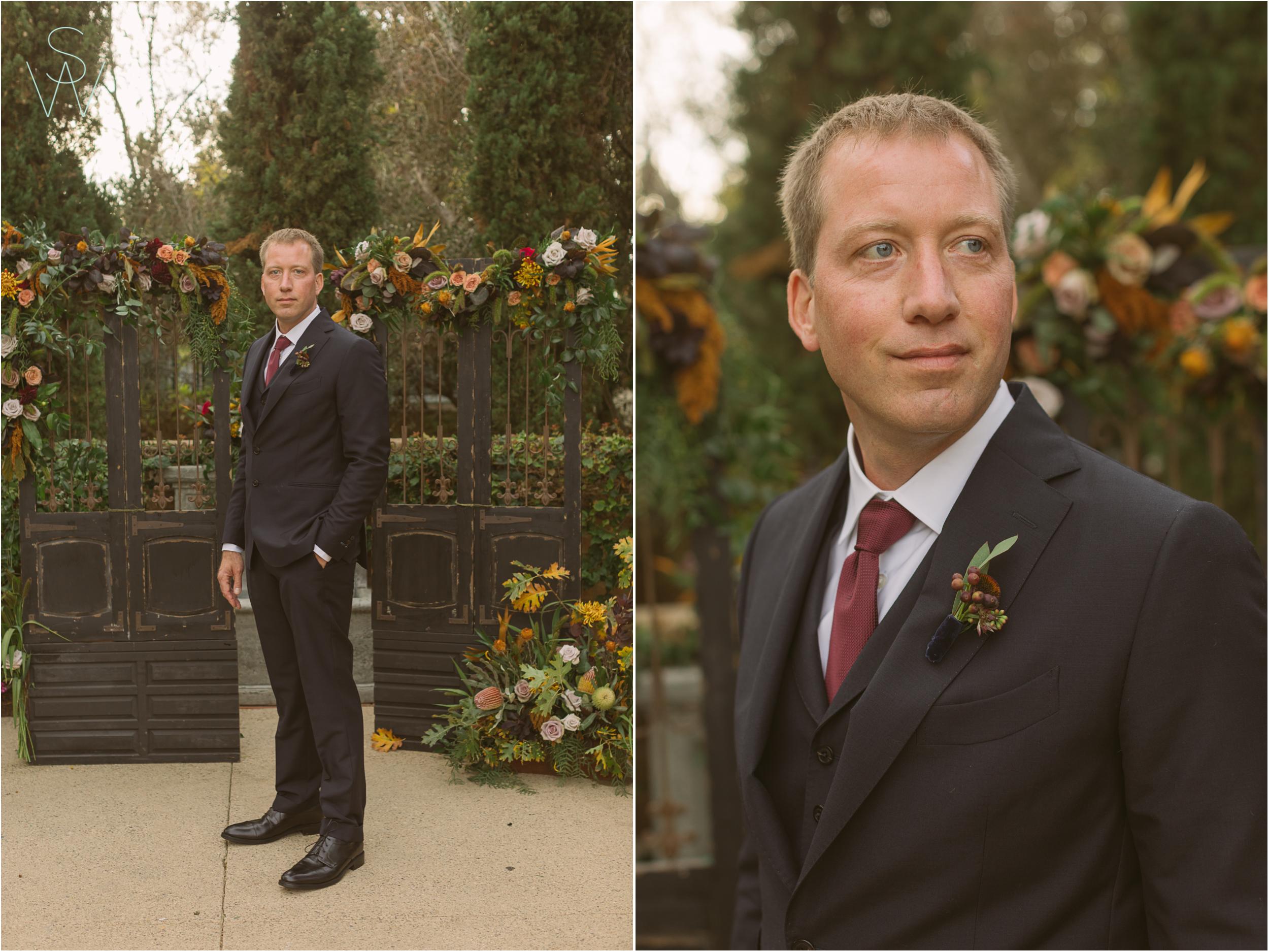 115Estancia.Shewanders.Wedding.Photography.JPG