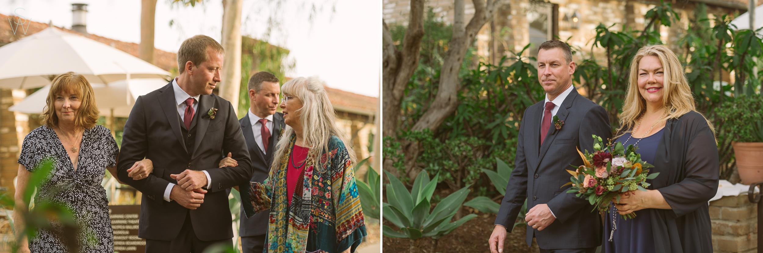 126Estancia.Shewanders.Wedding.Photography.JPG