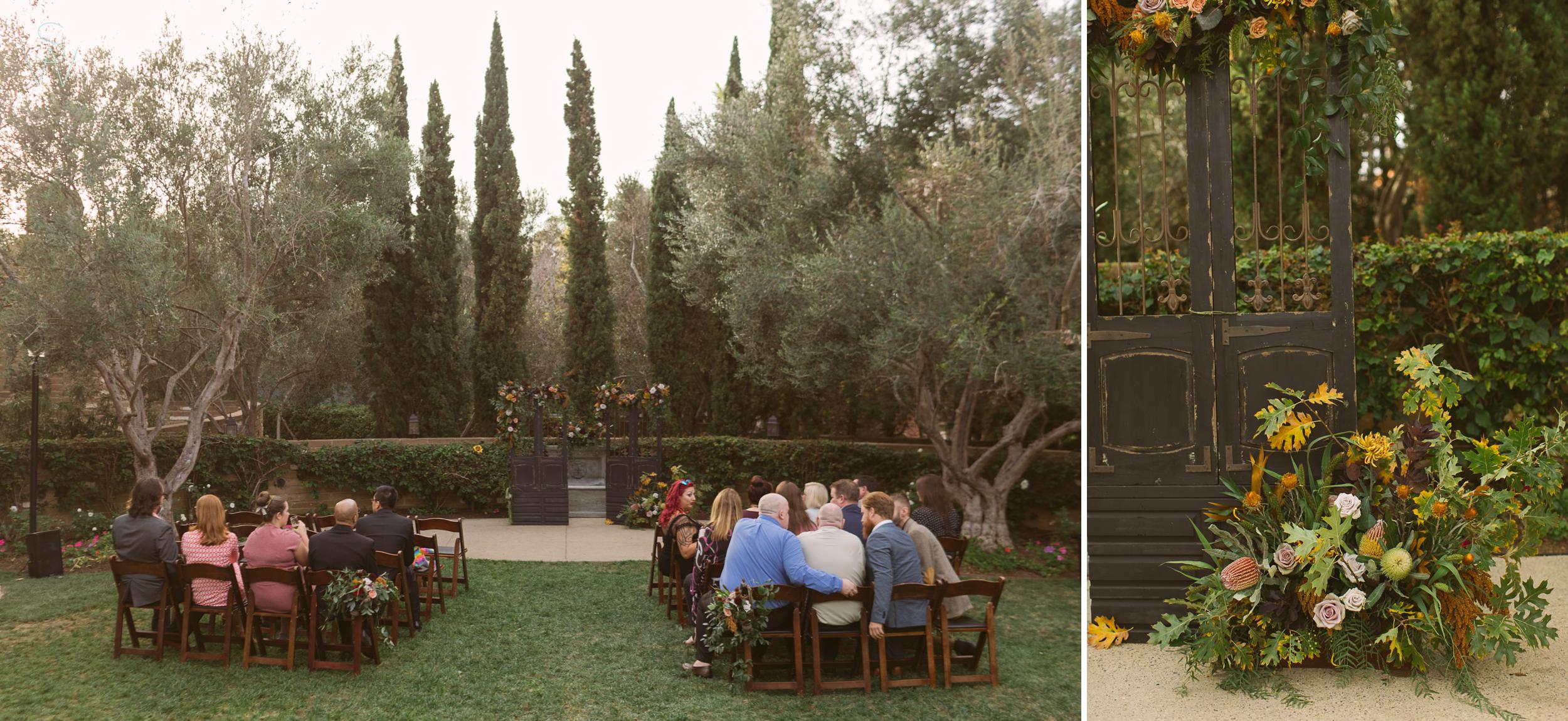 125Estancia.Shewanders.Wedding.Guest.Photography.JPG
