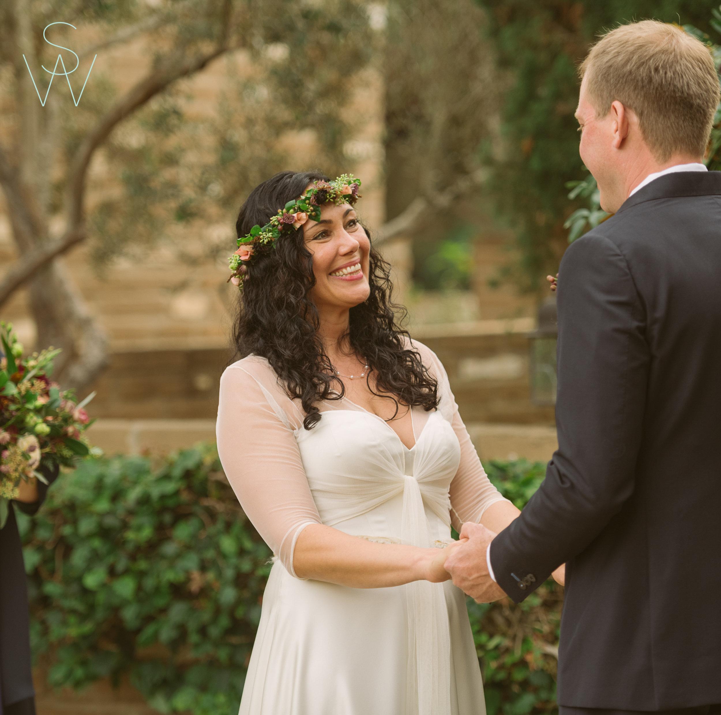 132Estancia.Shewanders.Wedding.Photography.JPG