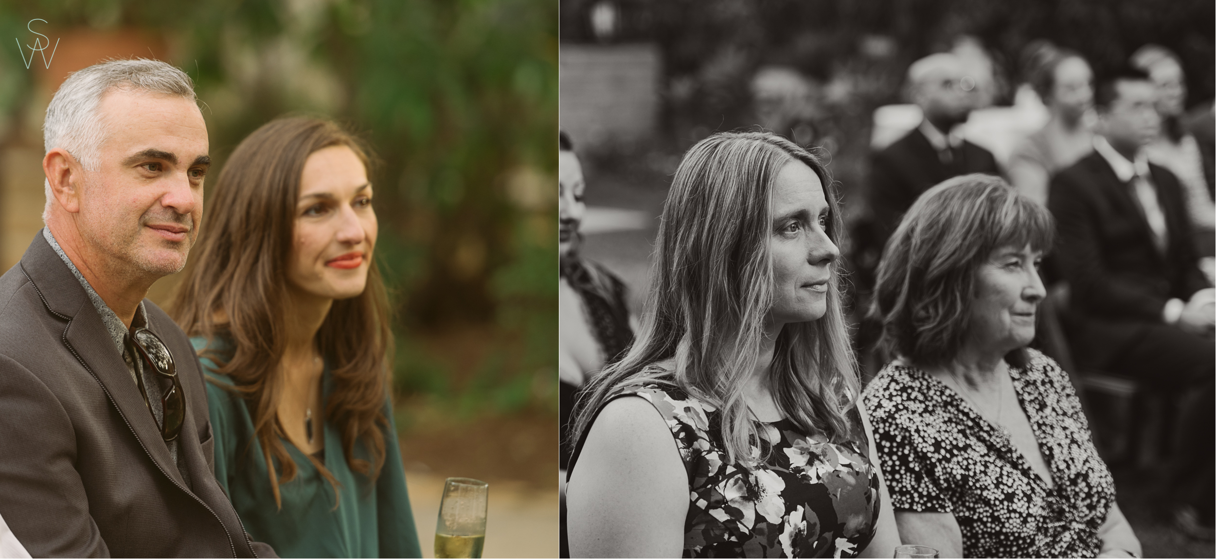 134Estancia.Shewanders.Wedding.Photography.JPG