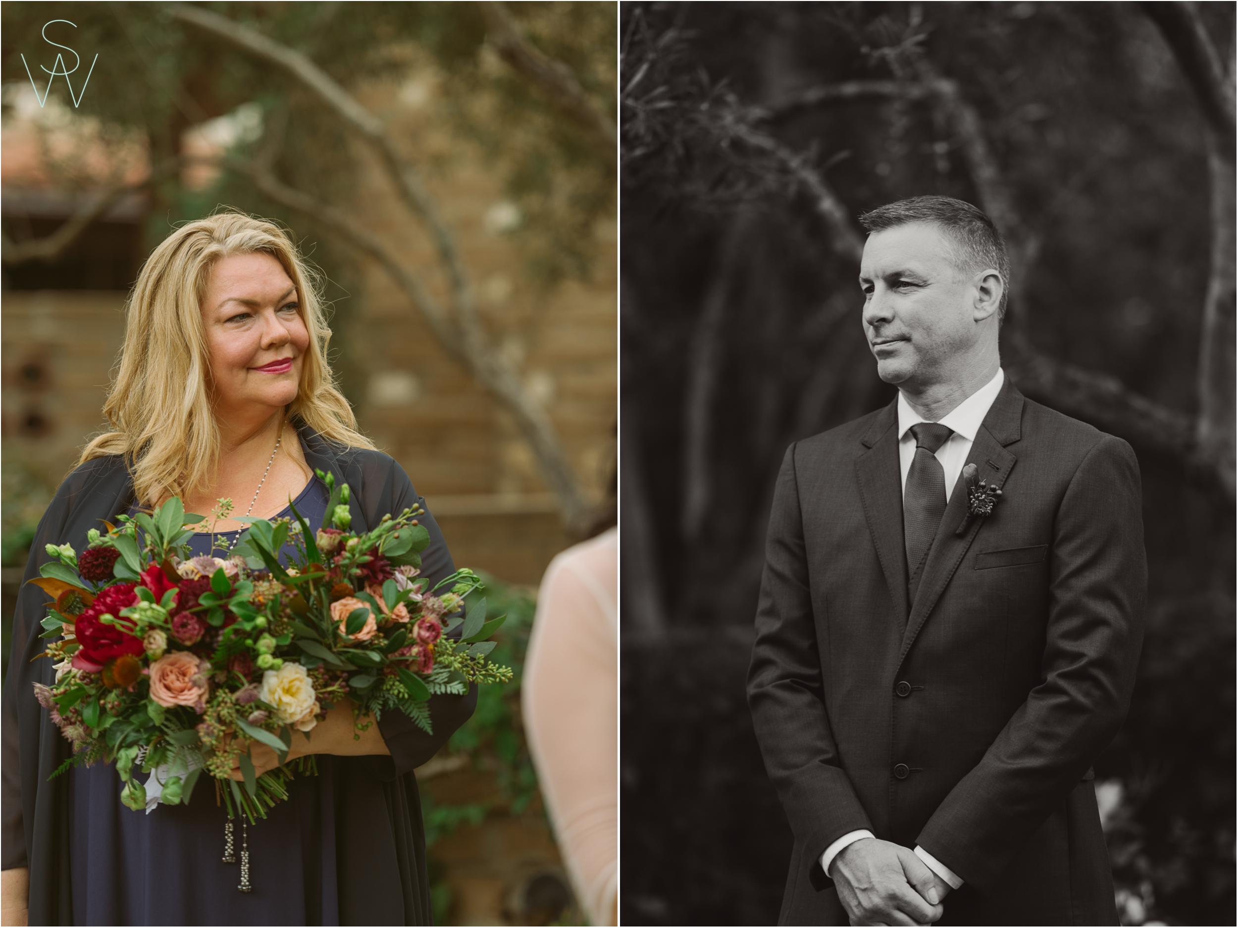 135Estancia.Shewanders.Wedding.Photography.JPG