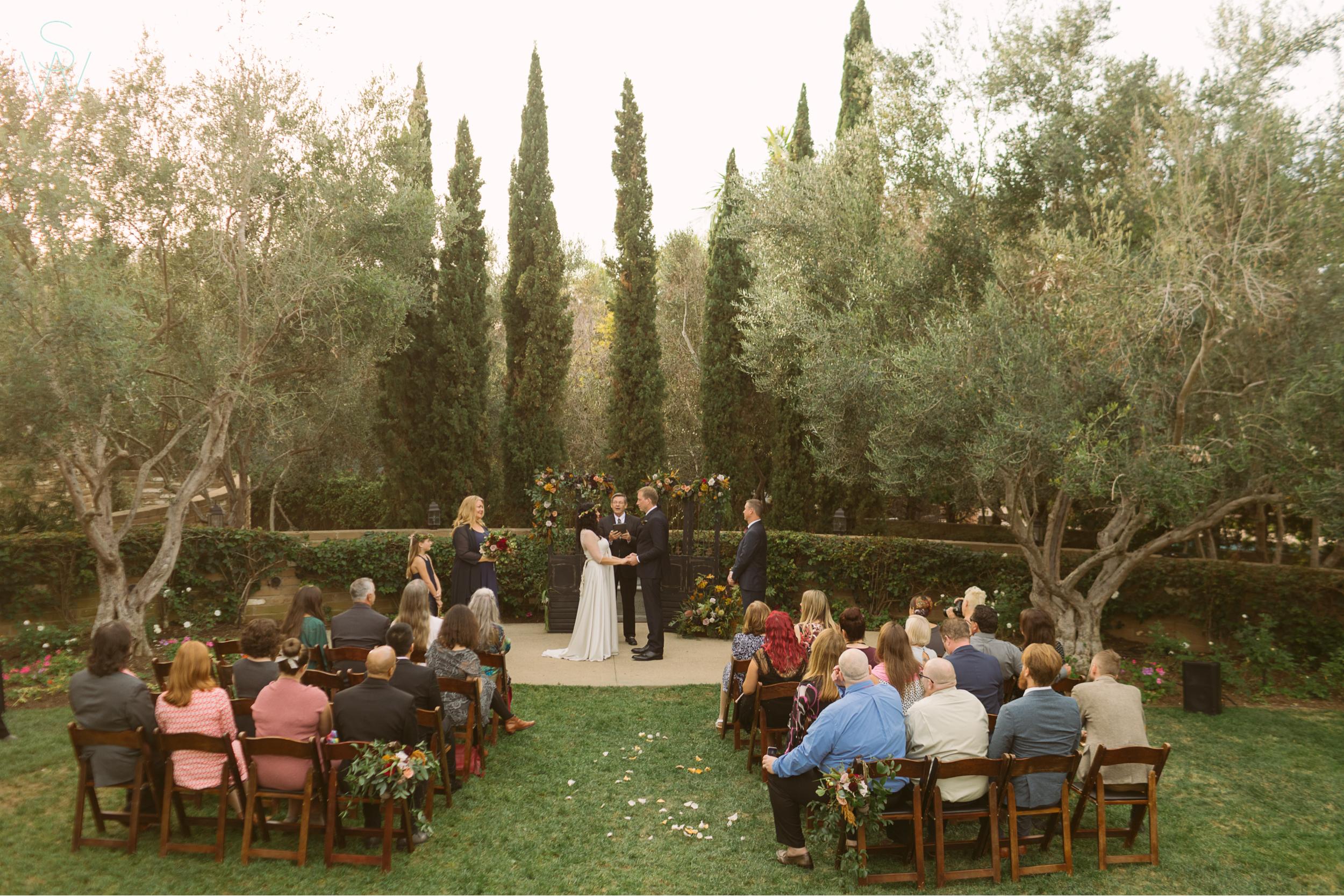 136Estancia.Shewanders.Wedding.Photography.JPG