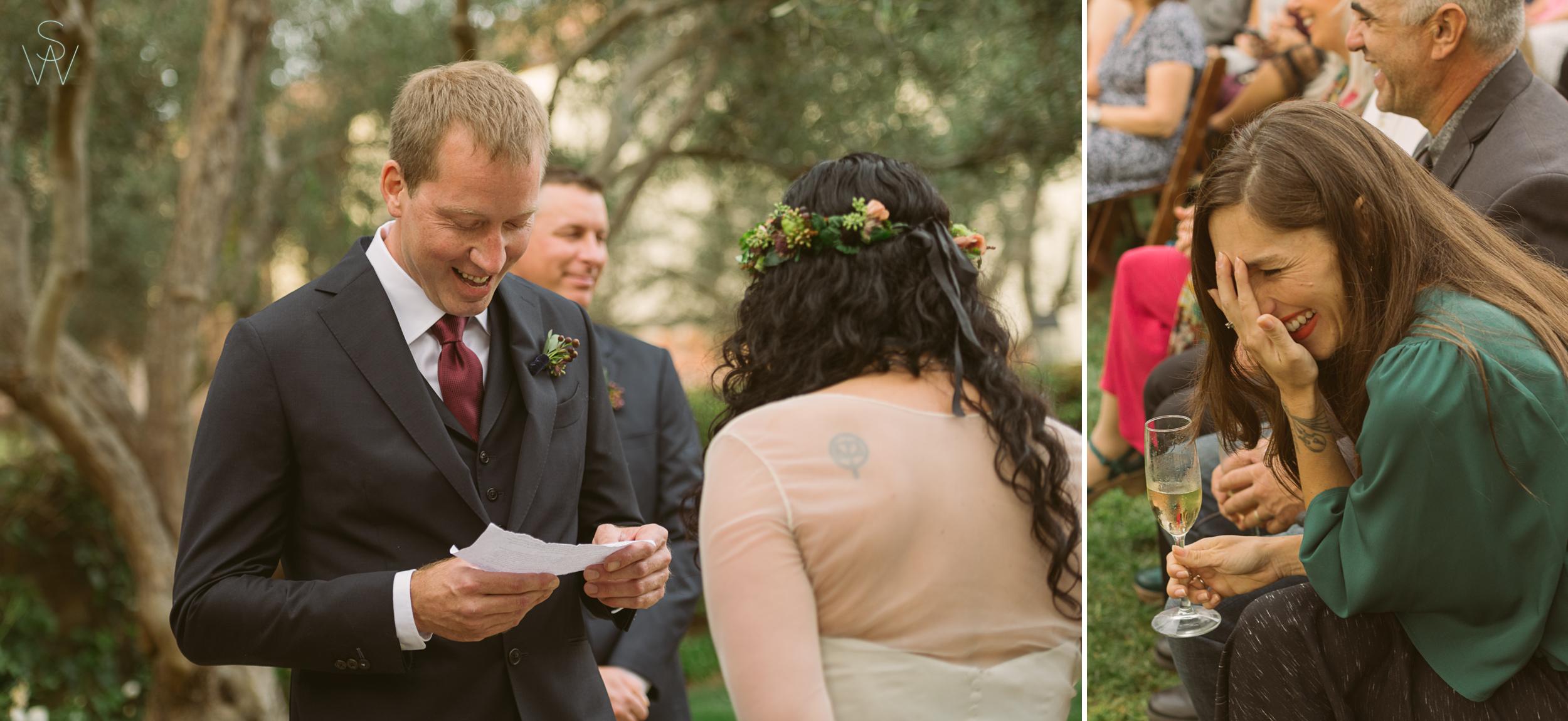 138Estancia.Shewanders.Wedding.Vows.Photography.JPG