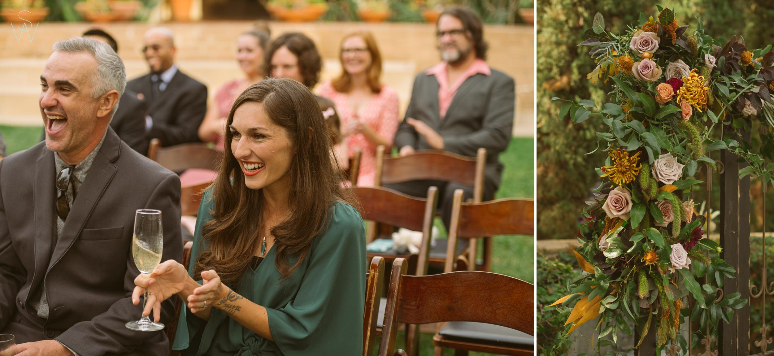 140Estancia.Shewanders.Wedding.Photography.JPG