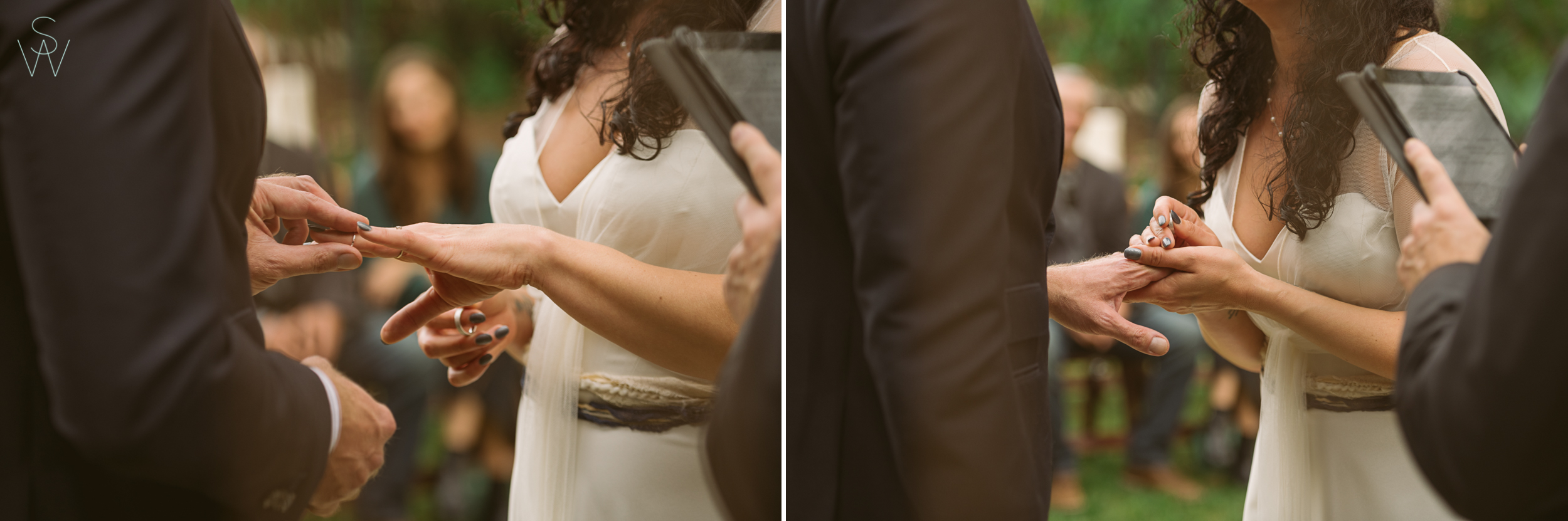 141Estancia.Shewanders.Wedding.Photography.JPG