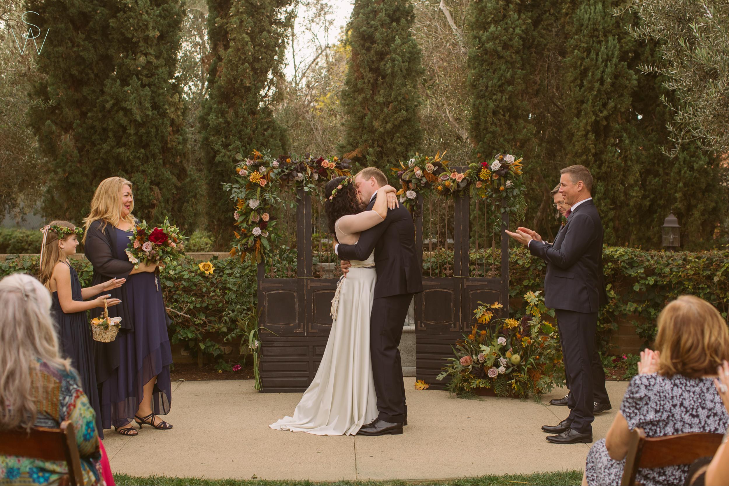 142Estancia.Shewanders.Wedding.Photography.JPG