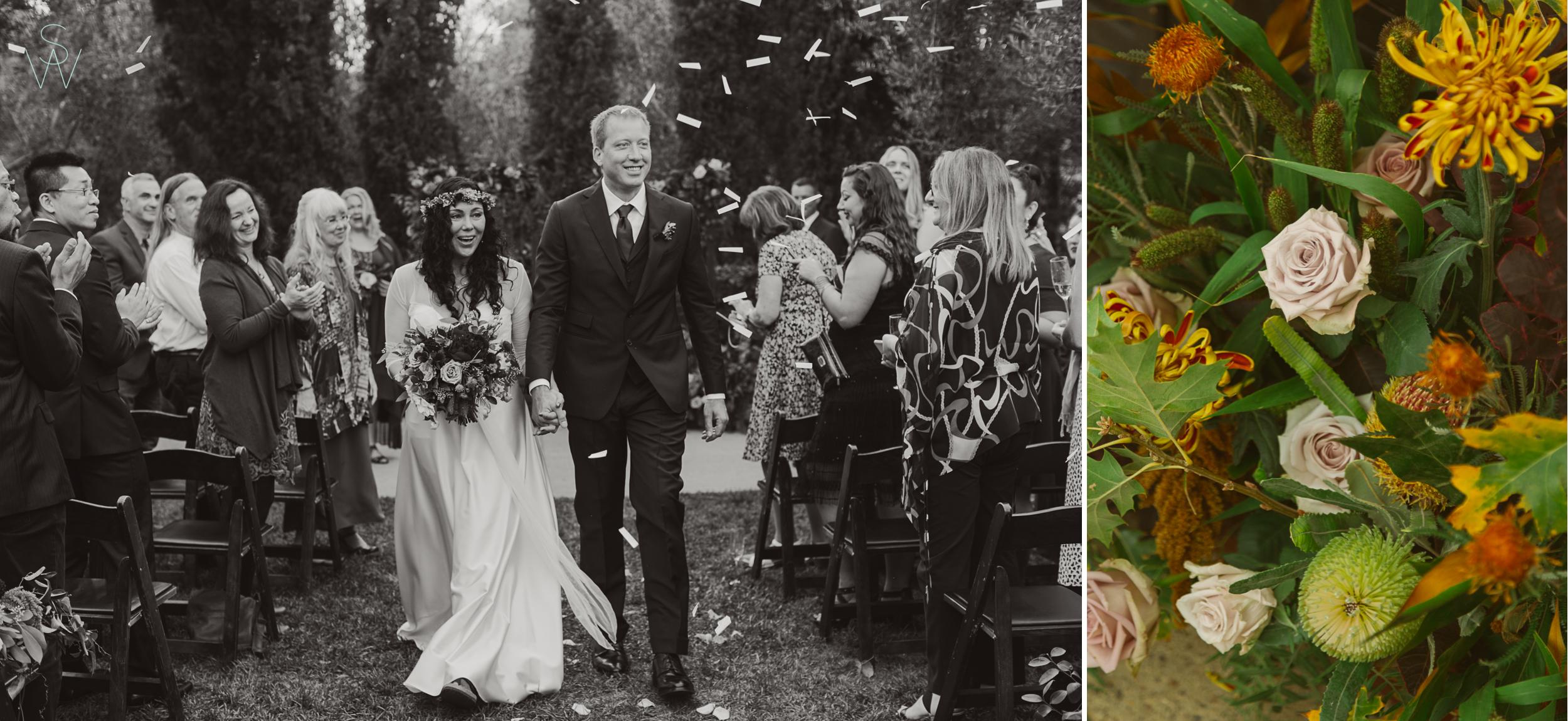 143Estancia.Shewanders.Wedding.Photography.JPG