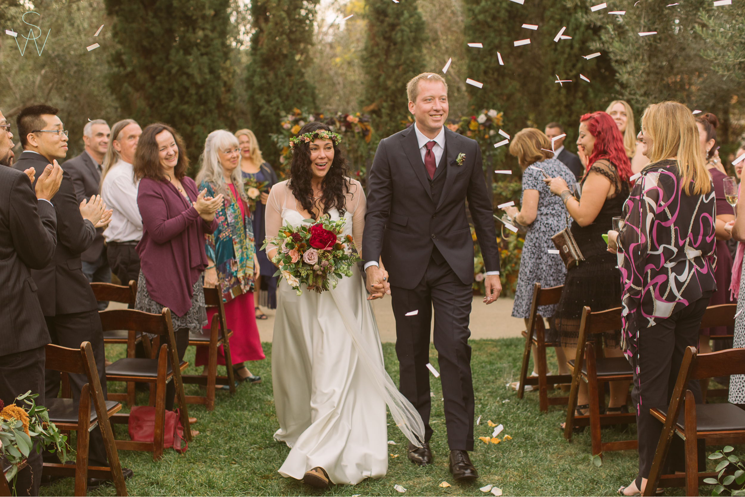 144Estancia.Shewanders.Wedding.love.Photography.JPG