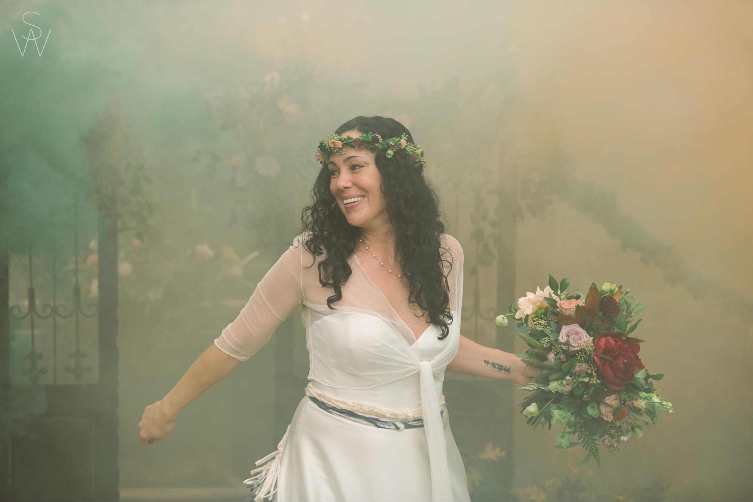 147Estancia.Shewanders.Wedding.Photography.JPG