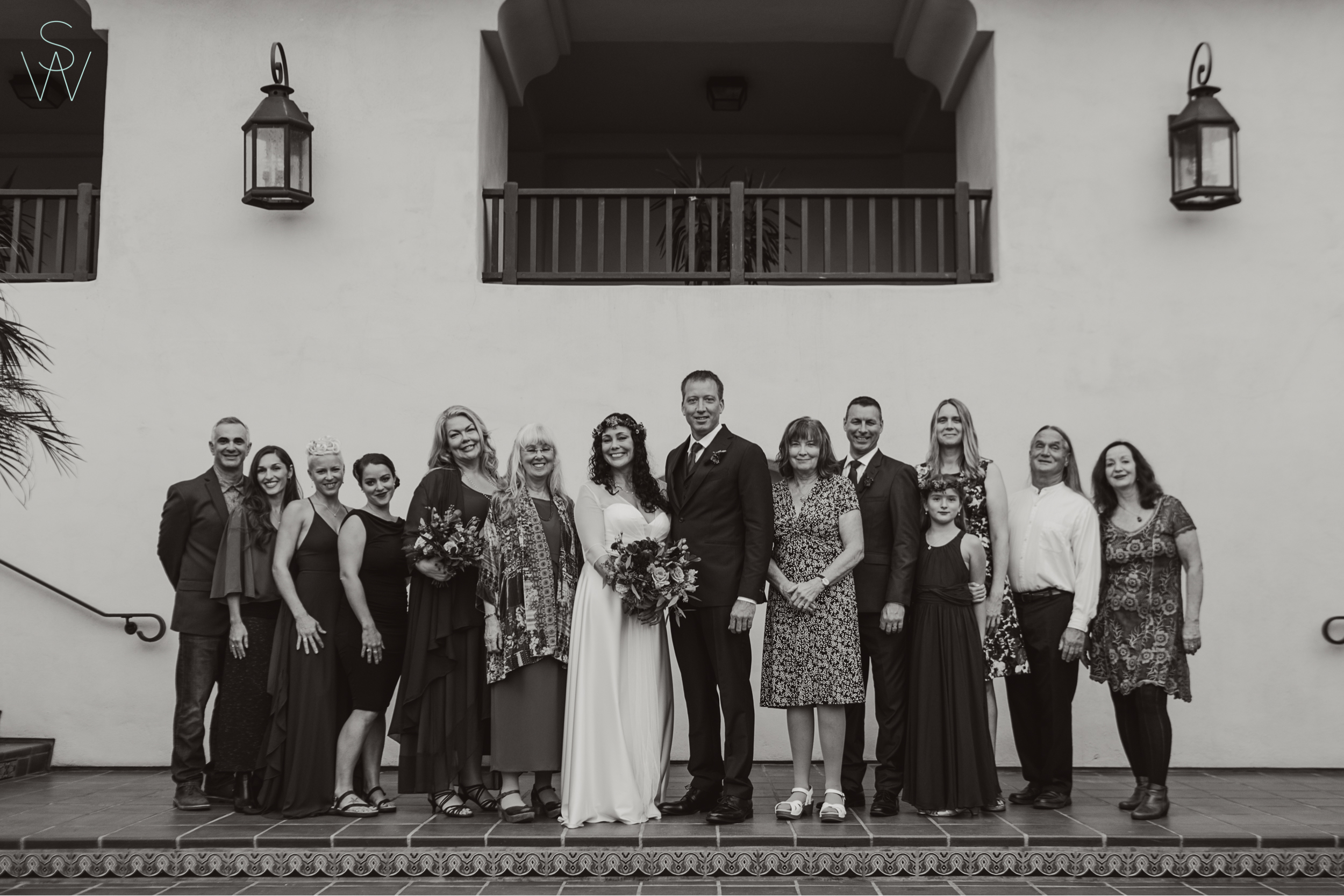 149Estancia.Shewanders.Wedding.Photography.JPG