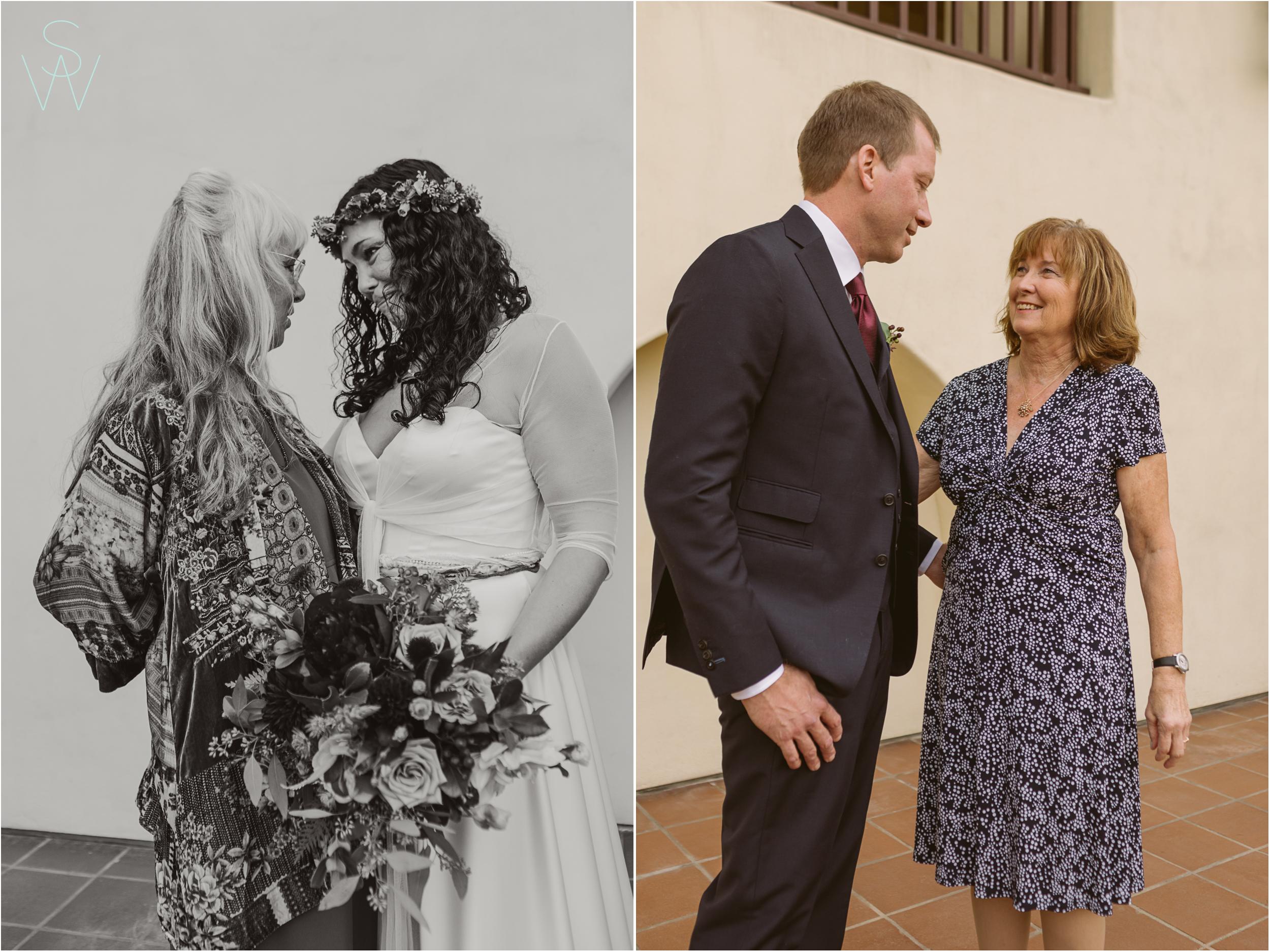 150Estancia.Shewanders.Wedding.Photography.JPG