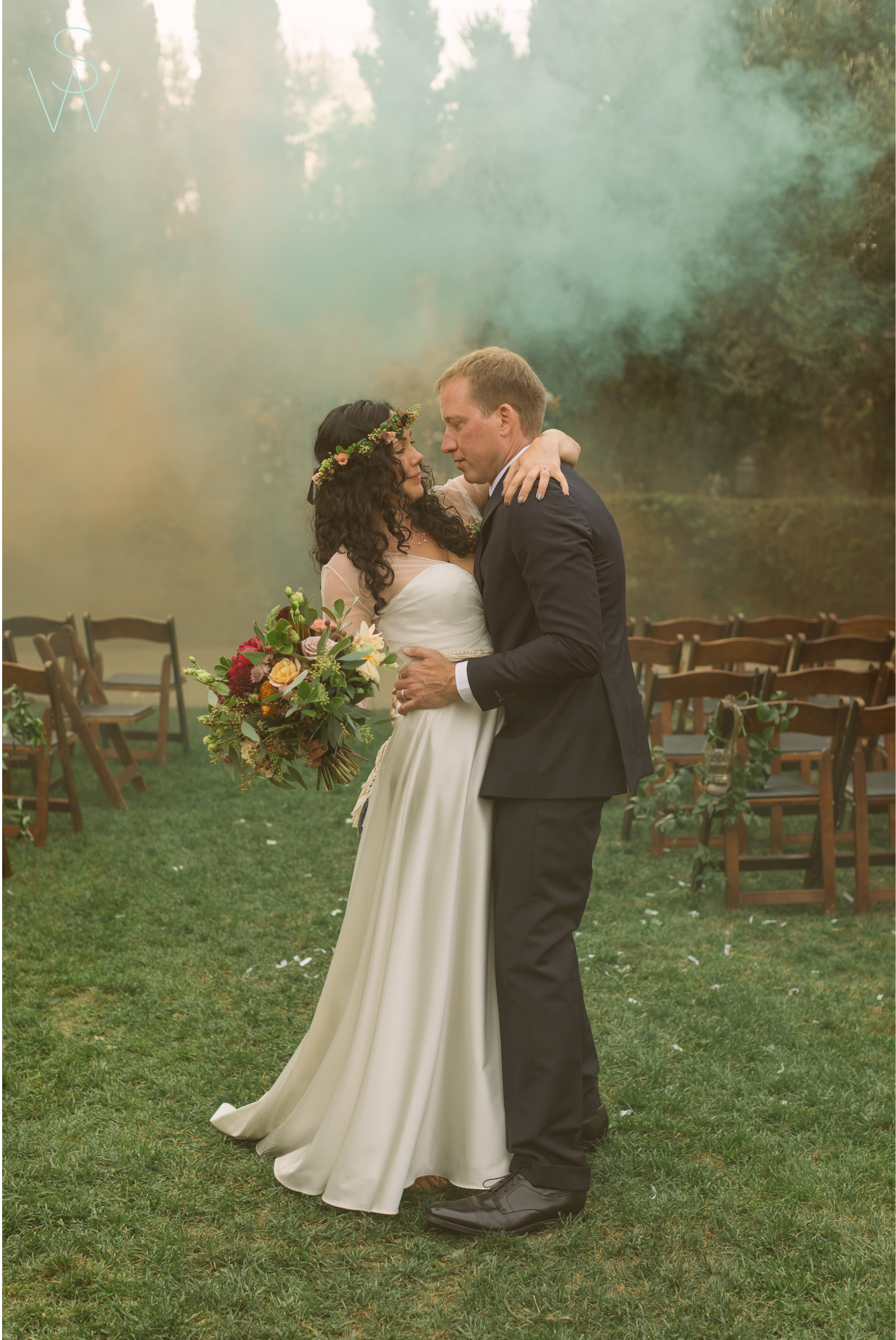148Estancia.Shewanders.Wedding.Photography.JPG