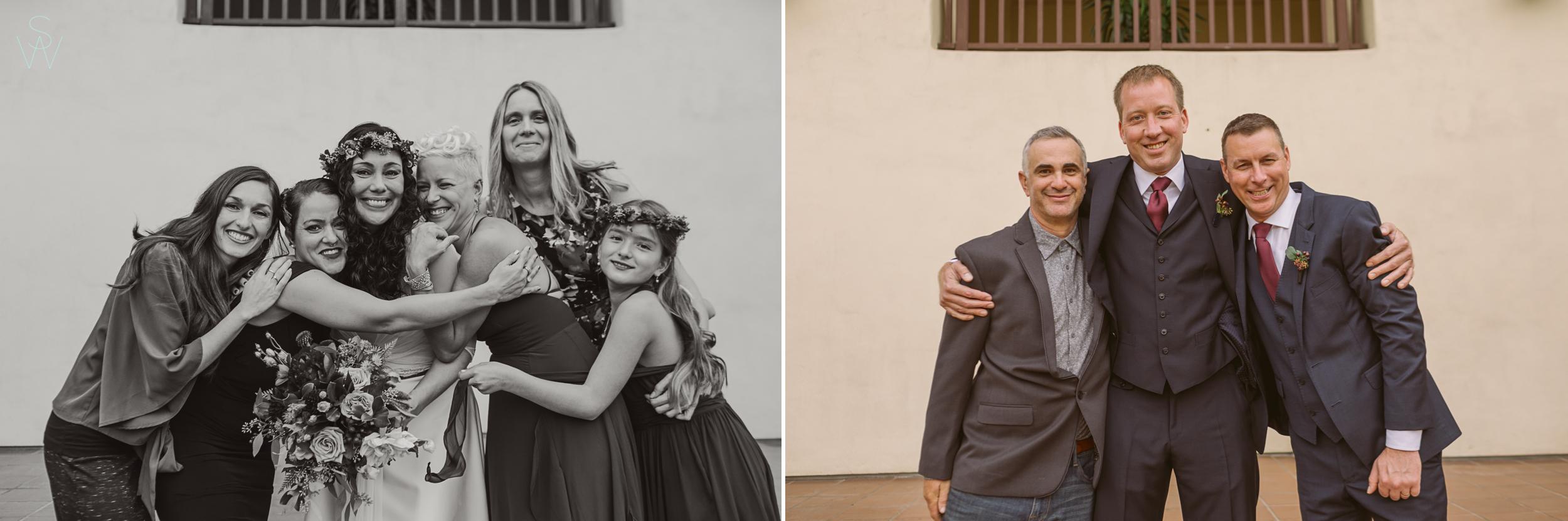 152Estancia.Shewanders.Wedding.Family.portraits.Photography.JPG