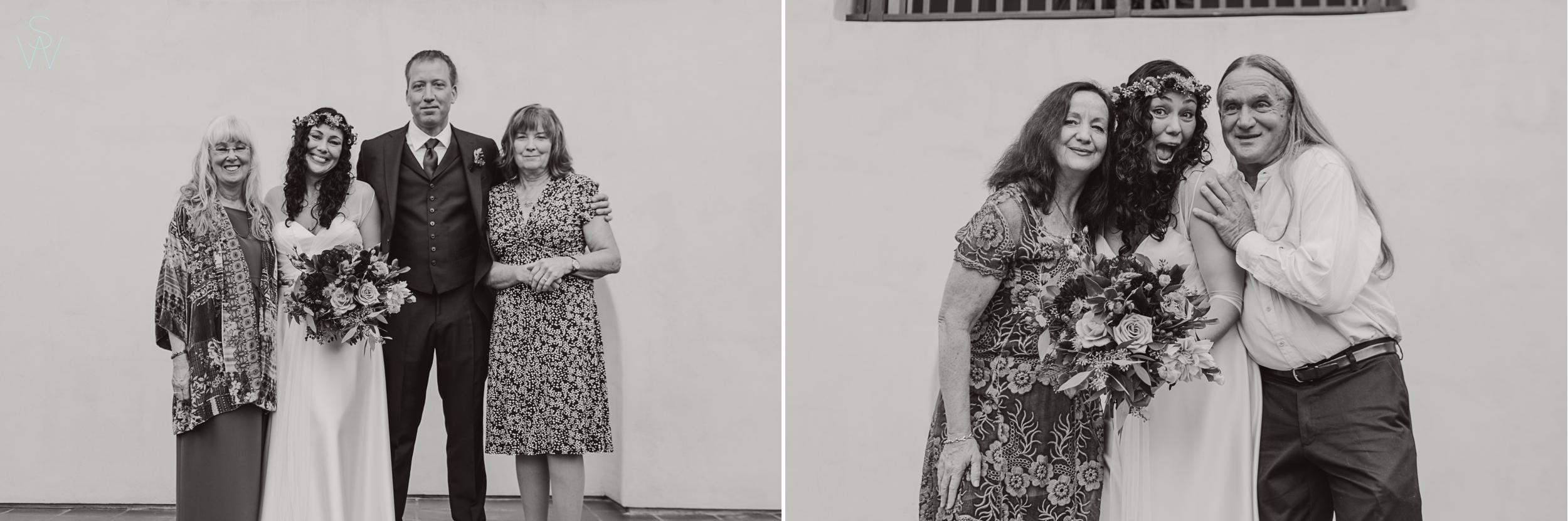 154Estancia.Shewanders.Wedding.Photography.JPG