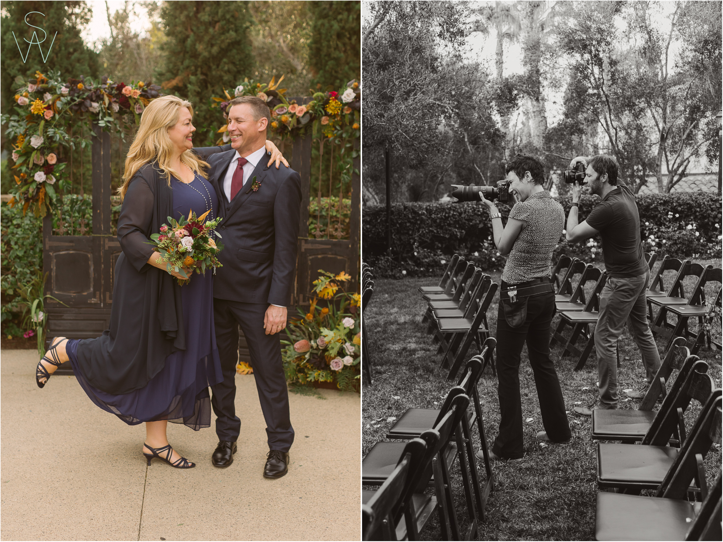 153Estancia.Shewanders.Wedding.Photography.JPG