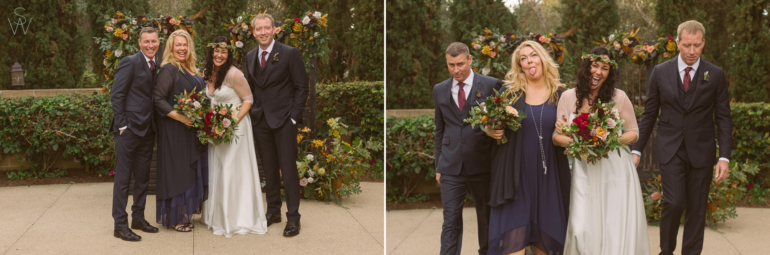 156Estancia.Shewanders.Wedding.Photography.JPG