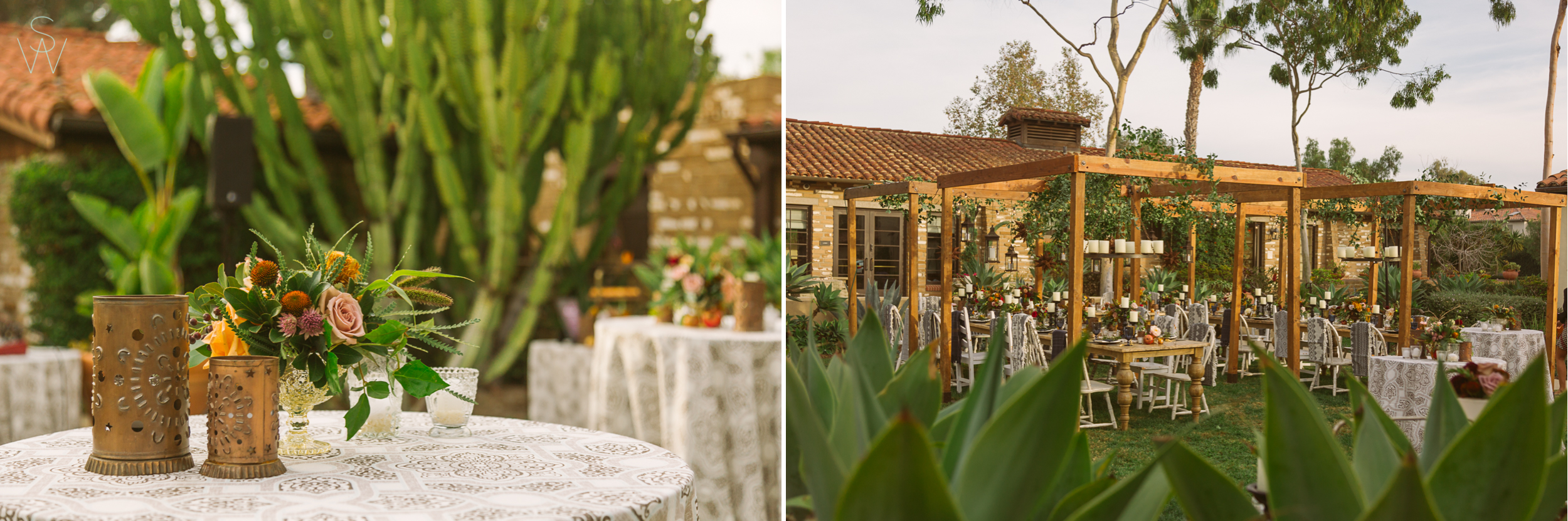 160Estancia.Shewanders.Wedding.reception.Photography.JPG