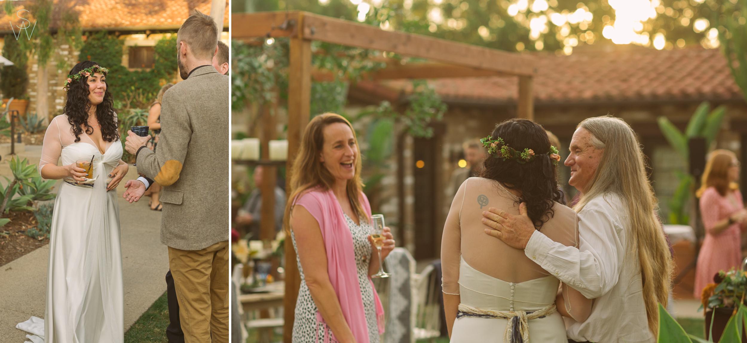 166Estancia.Shewanders.Wedding.Photography.JPG