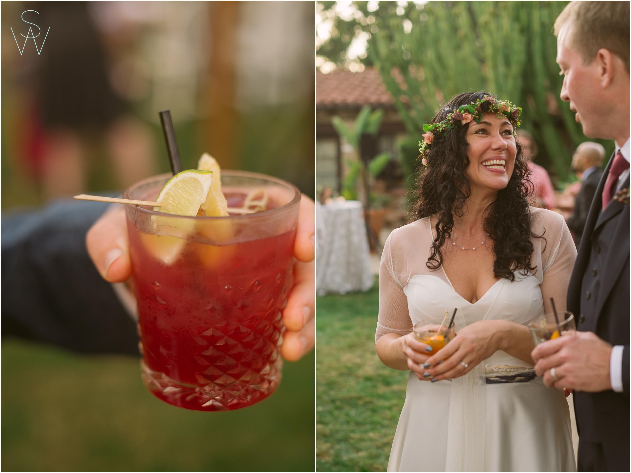 168Estancia.Shewanders.Wedding.Photography.JPG