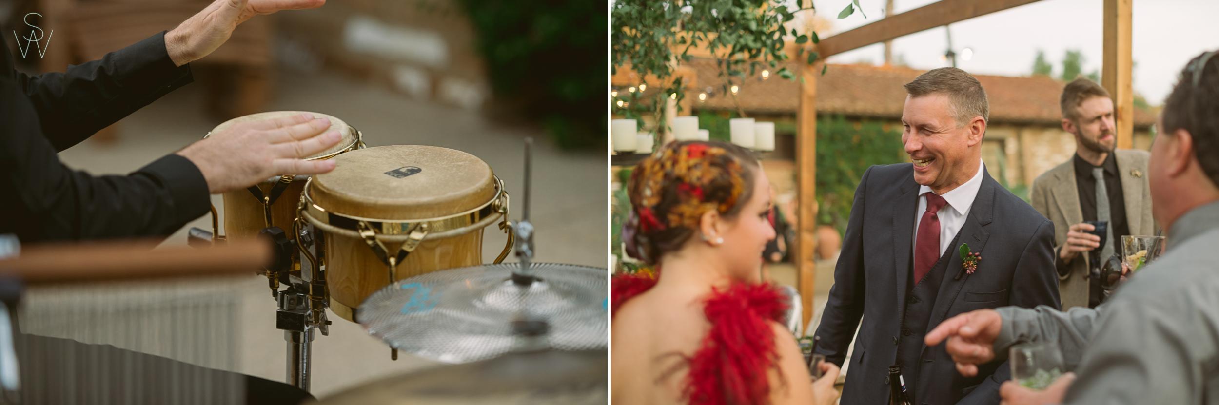 172Estancia.Shewanders.Wedding.Photography.JPG
