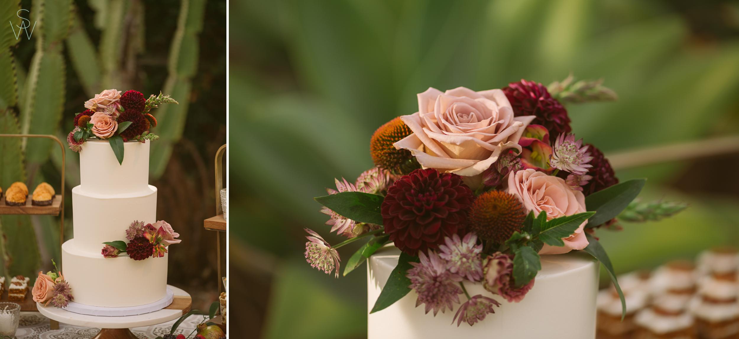 174Estancia.Shewanders.Wedding.Photography.JPG