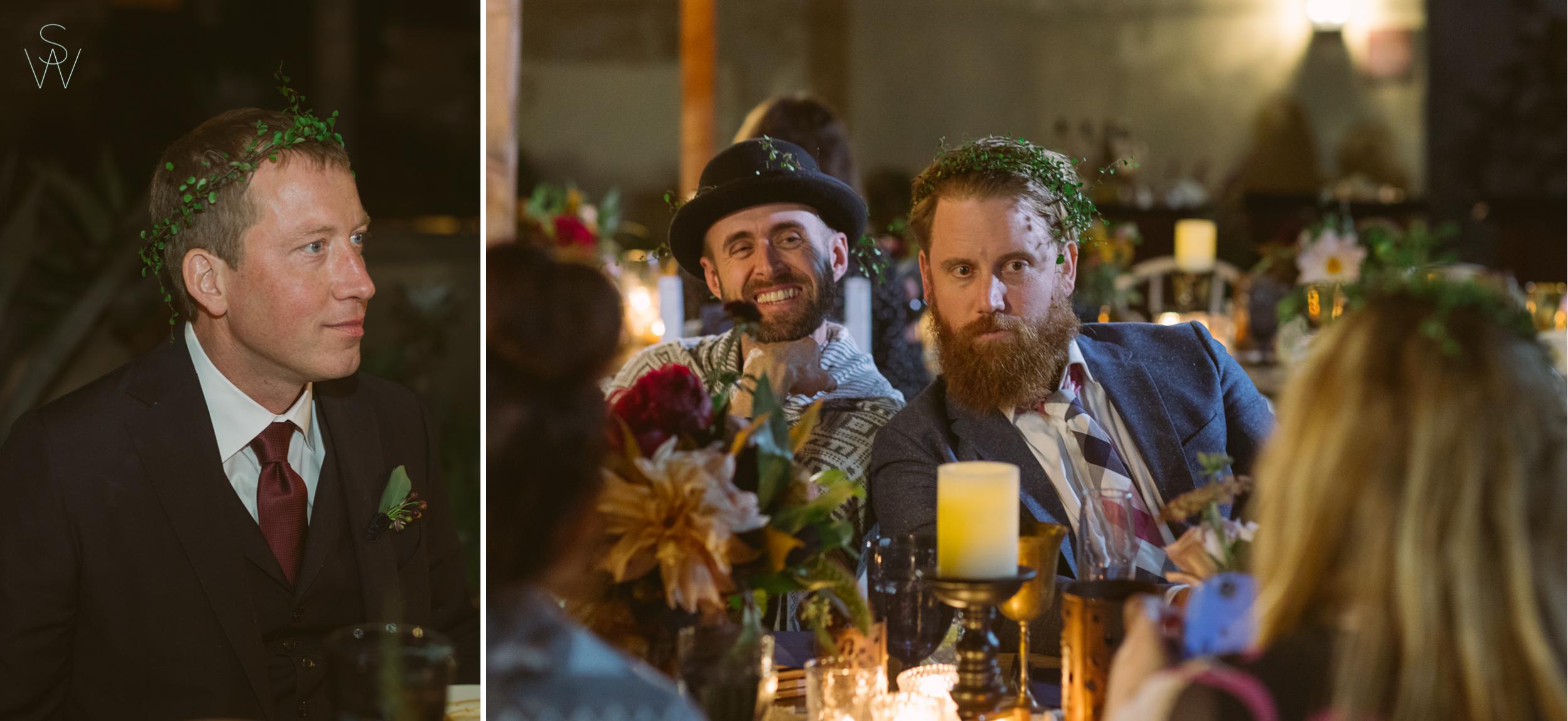 191Estancia.Shewanders.Wedding.Photography.JPG
