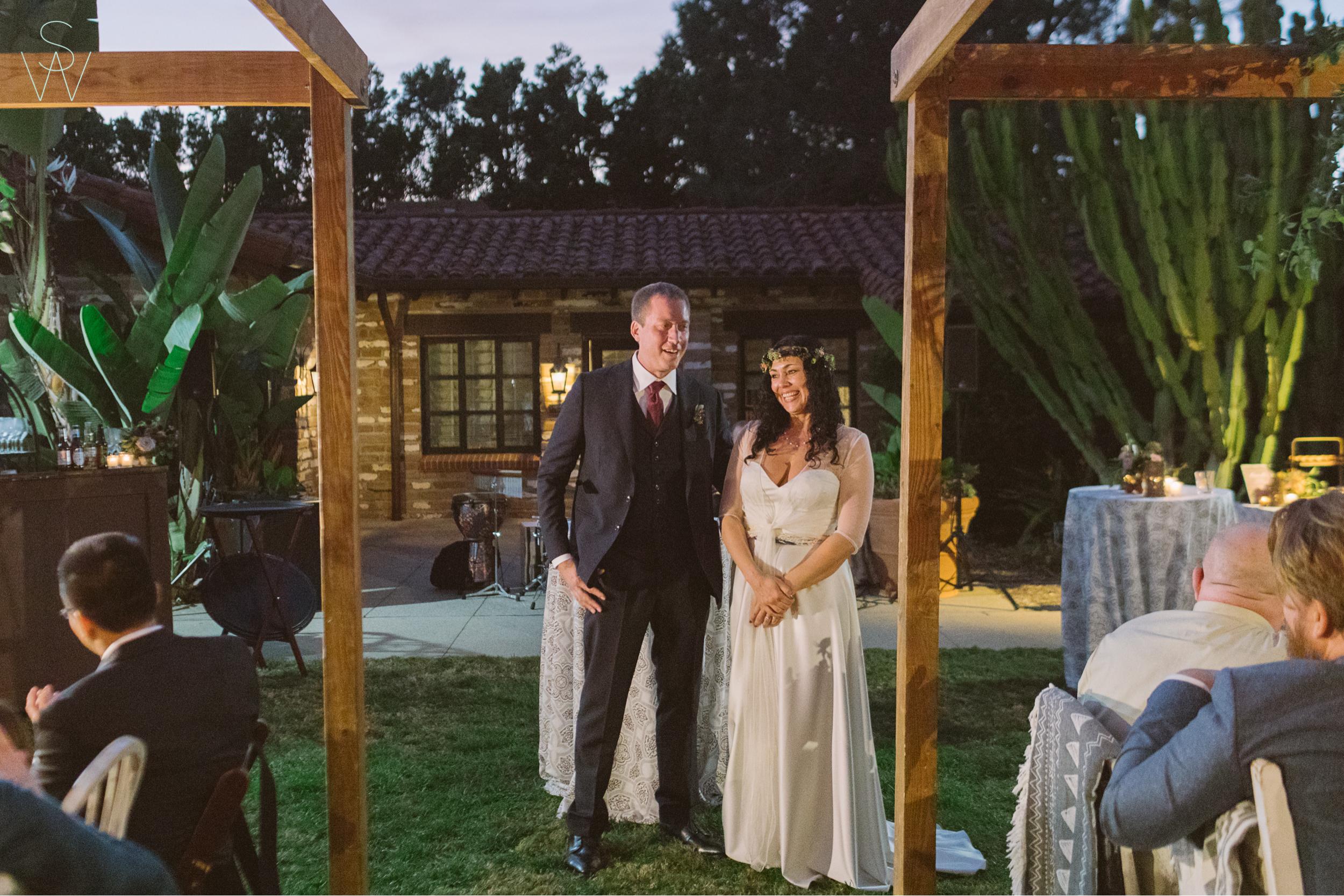 192Estancia.Shewanders.Wedding.speech.toast.Photography.JPG