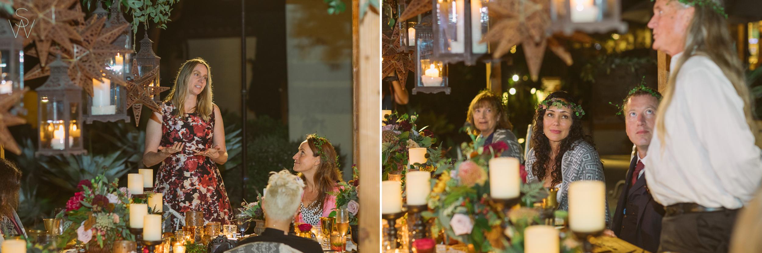 197Estancia.Shewanders.Wedding.Photography.JPG