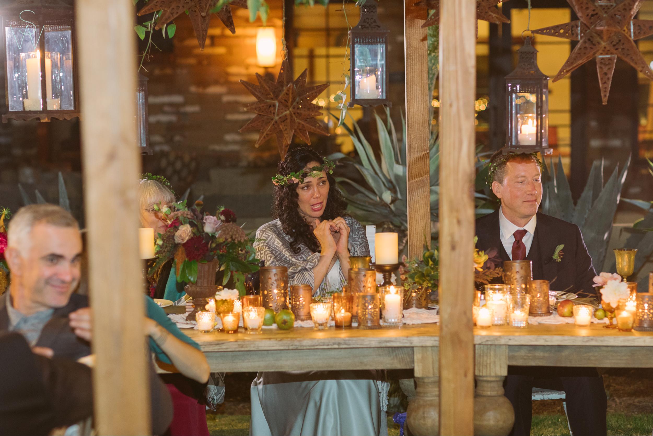 196Estancia.Shewanders.Wedding.Photography.JPG