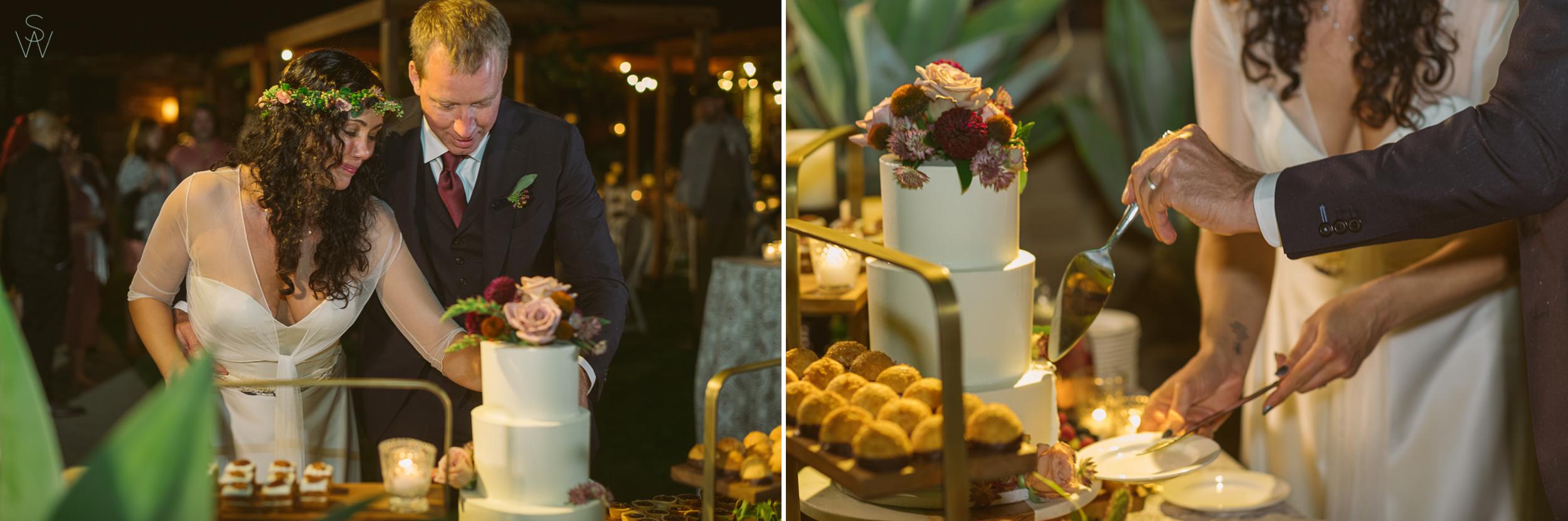 198Estancia.Shewanders.Wedding.cake.cutting.Photography.JPG