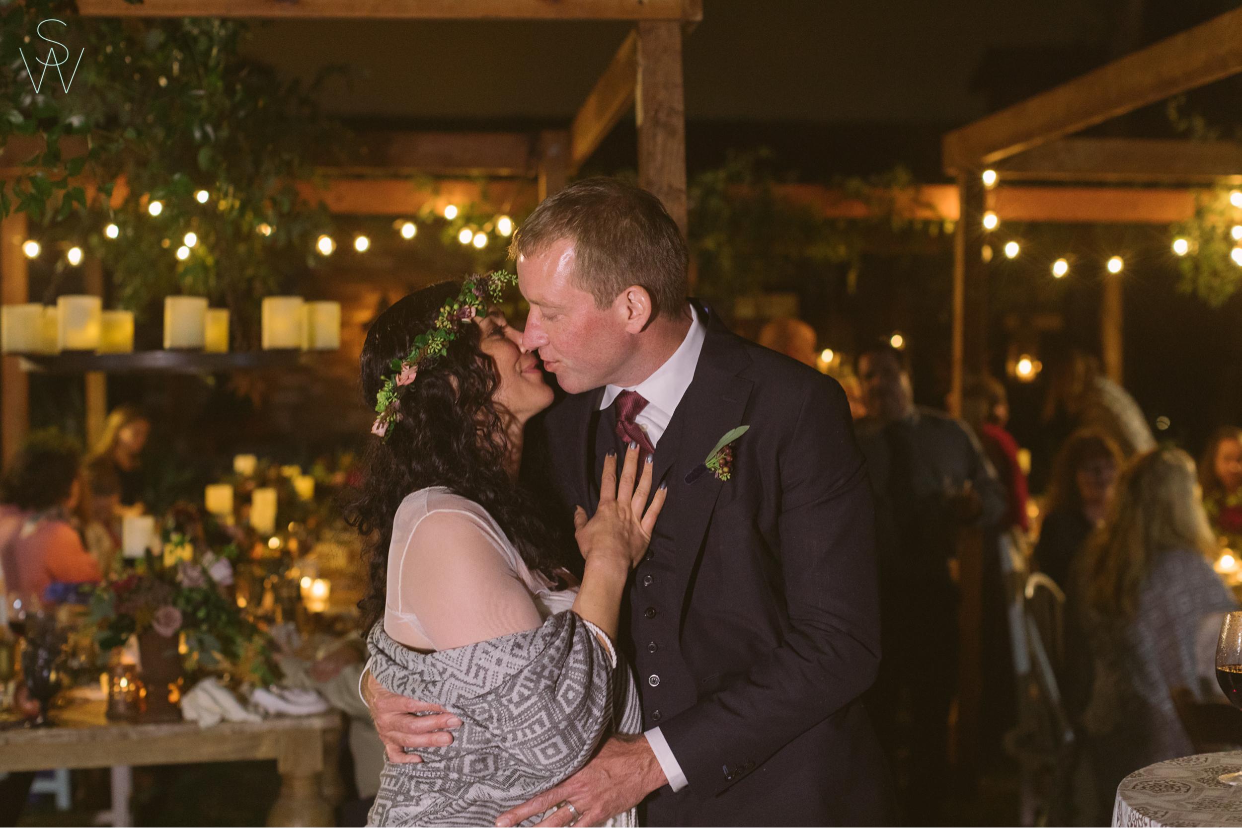 200Estancia.Shewanders.Wedding.Photography.JPG