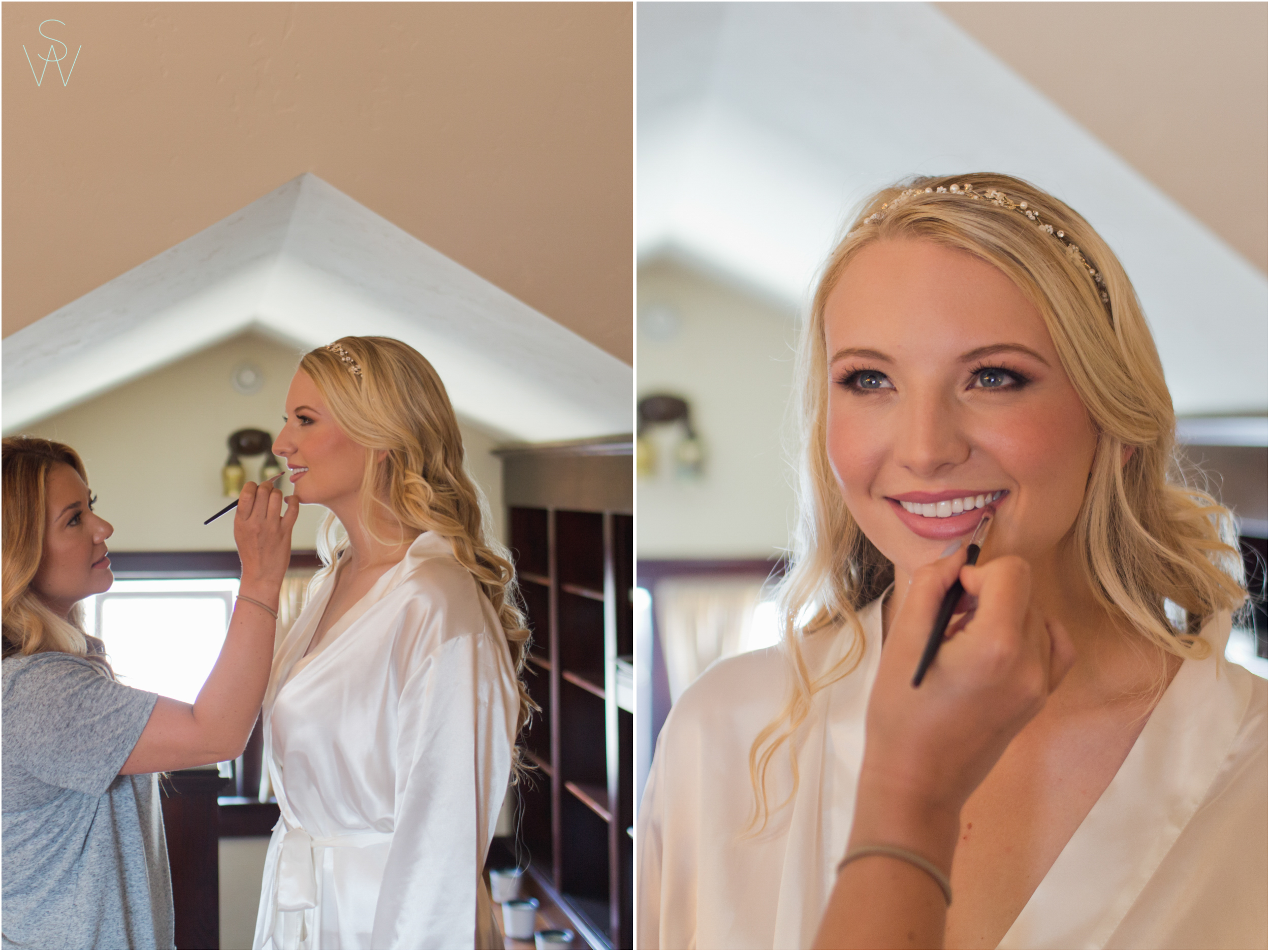 100Prado.bride.Getting.ready.weddings.shewanders.photography-.jpg