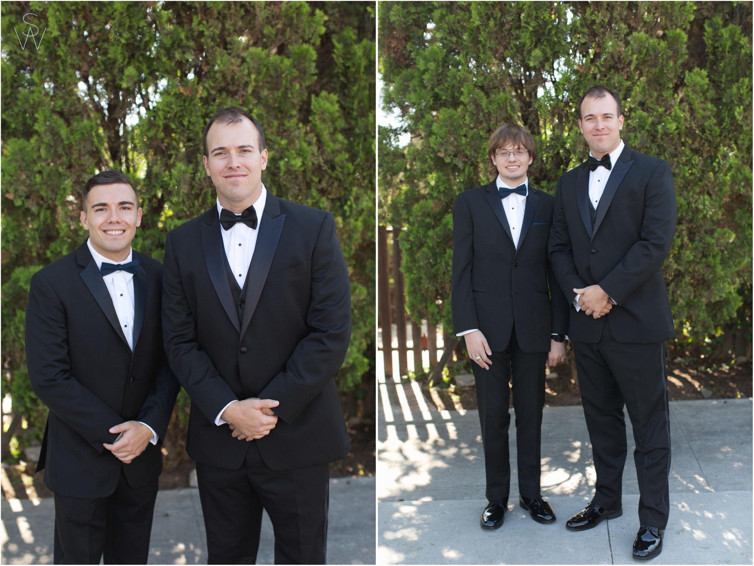 114Prado.best.man.weddings.shewanders.photography-.jpg