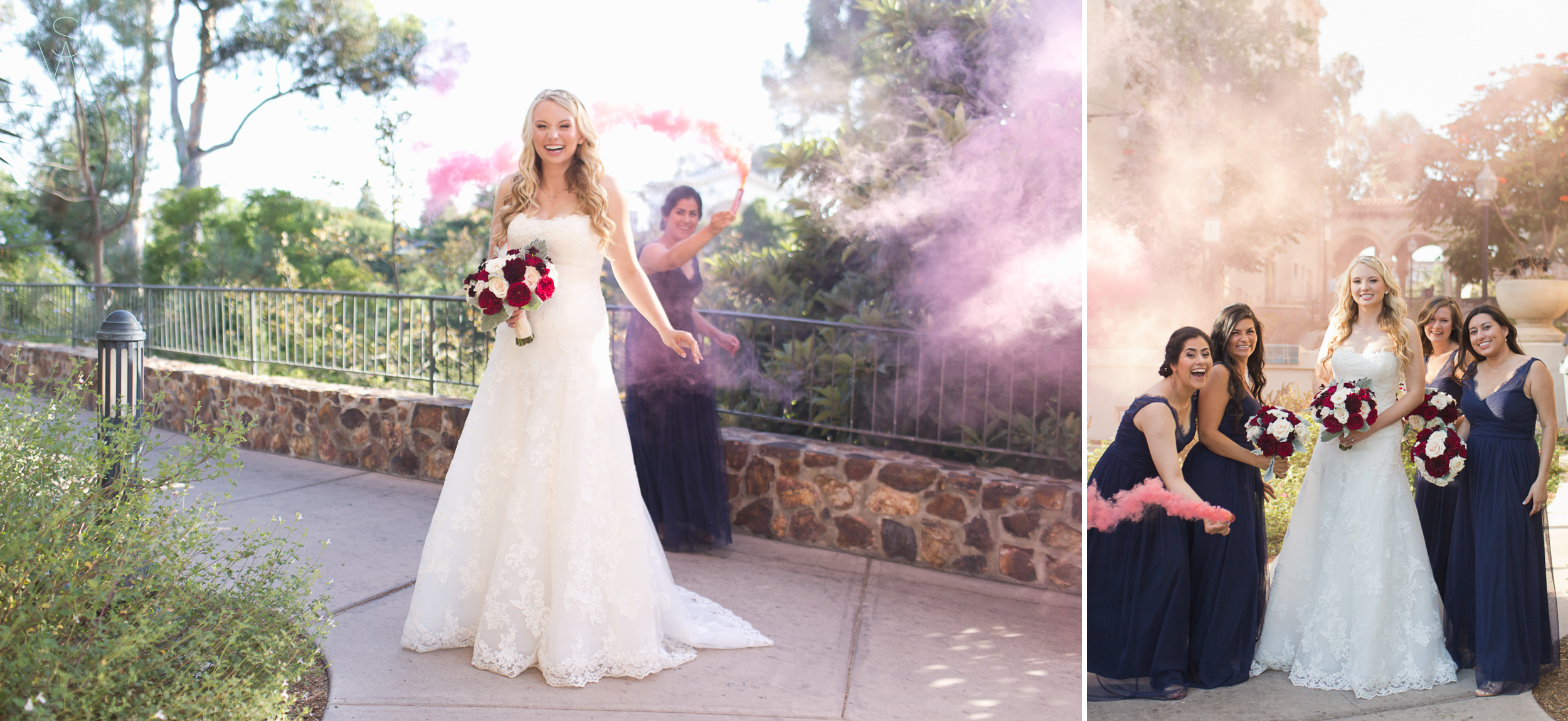 124Prado.smoke.bomb.weddings.shewanders.photography-.jpg
