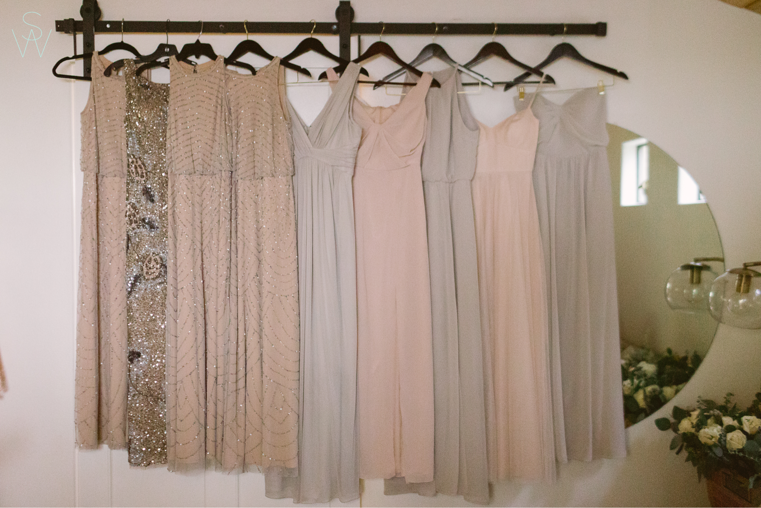104Calamigos.ranch.shewanders.wedding.bridesmaids.neutral.dress.photography.JPG