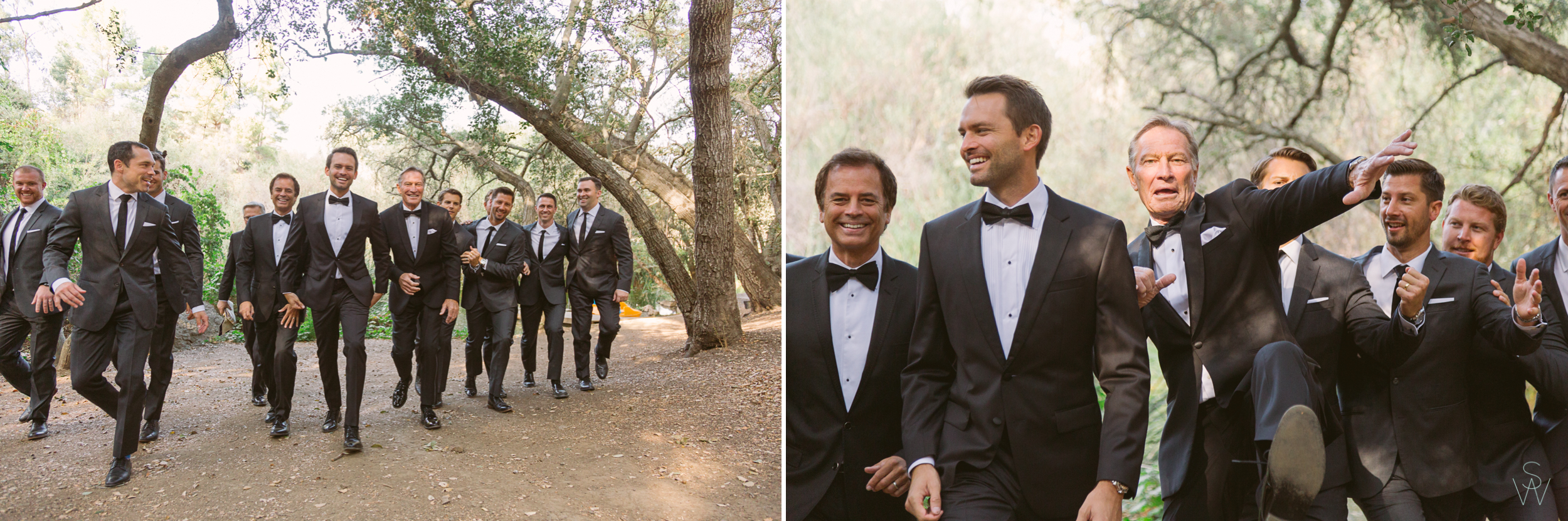 136Calamigos.ranch.shewanders.wedding.groomsman.portrait.photography.JPG