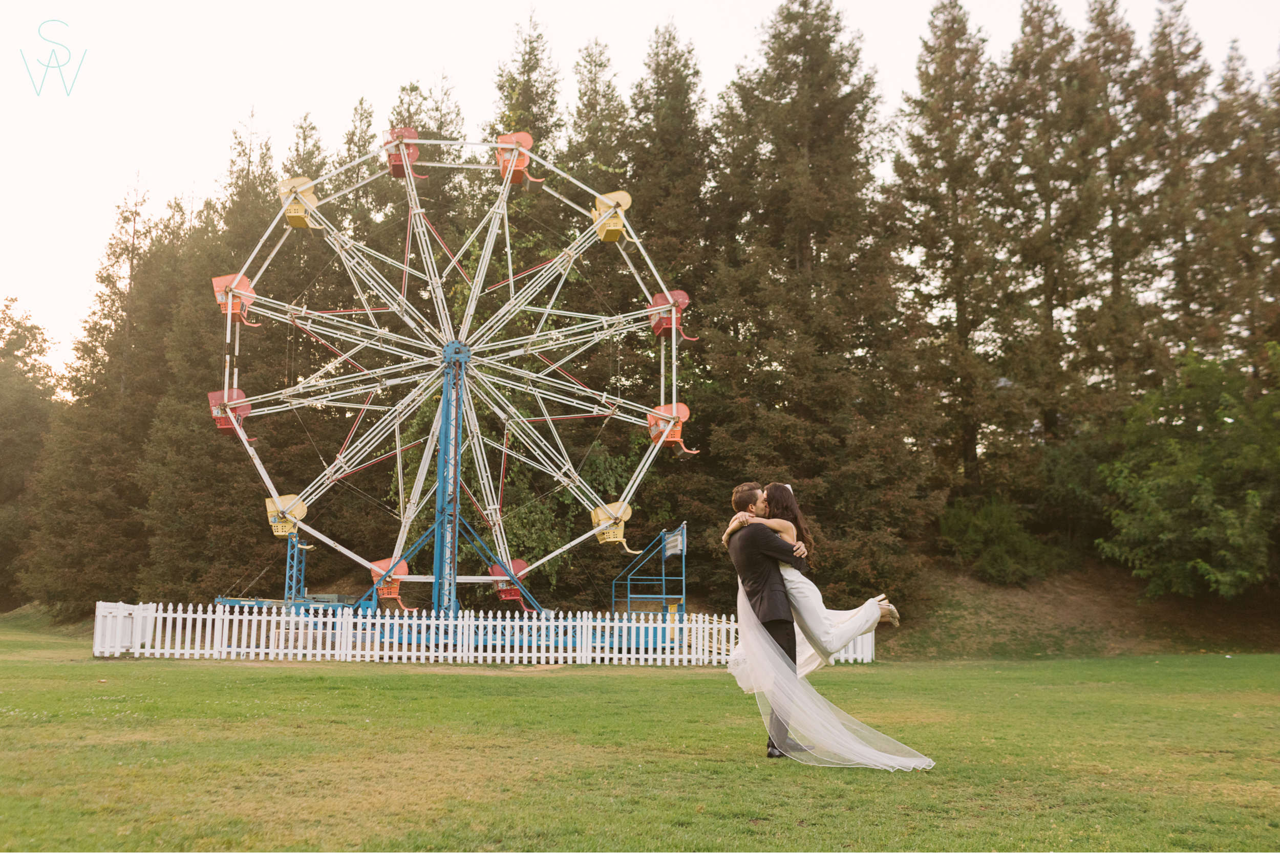 149Calamigos.ranch.shewanders.wedding.ferris.wheel.photography.JPG