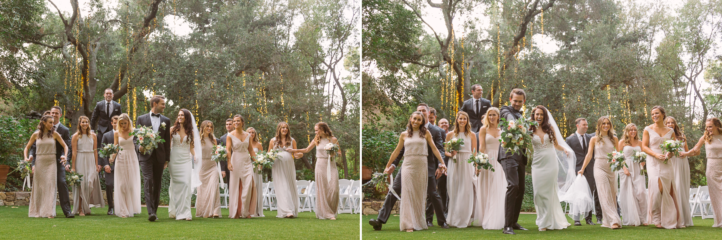 157Calamigos.ranch.shewanders.wedding.bridal.party.photography.JPG