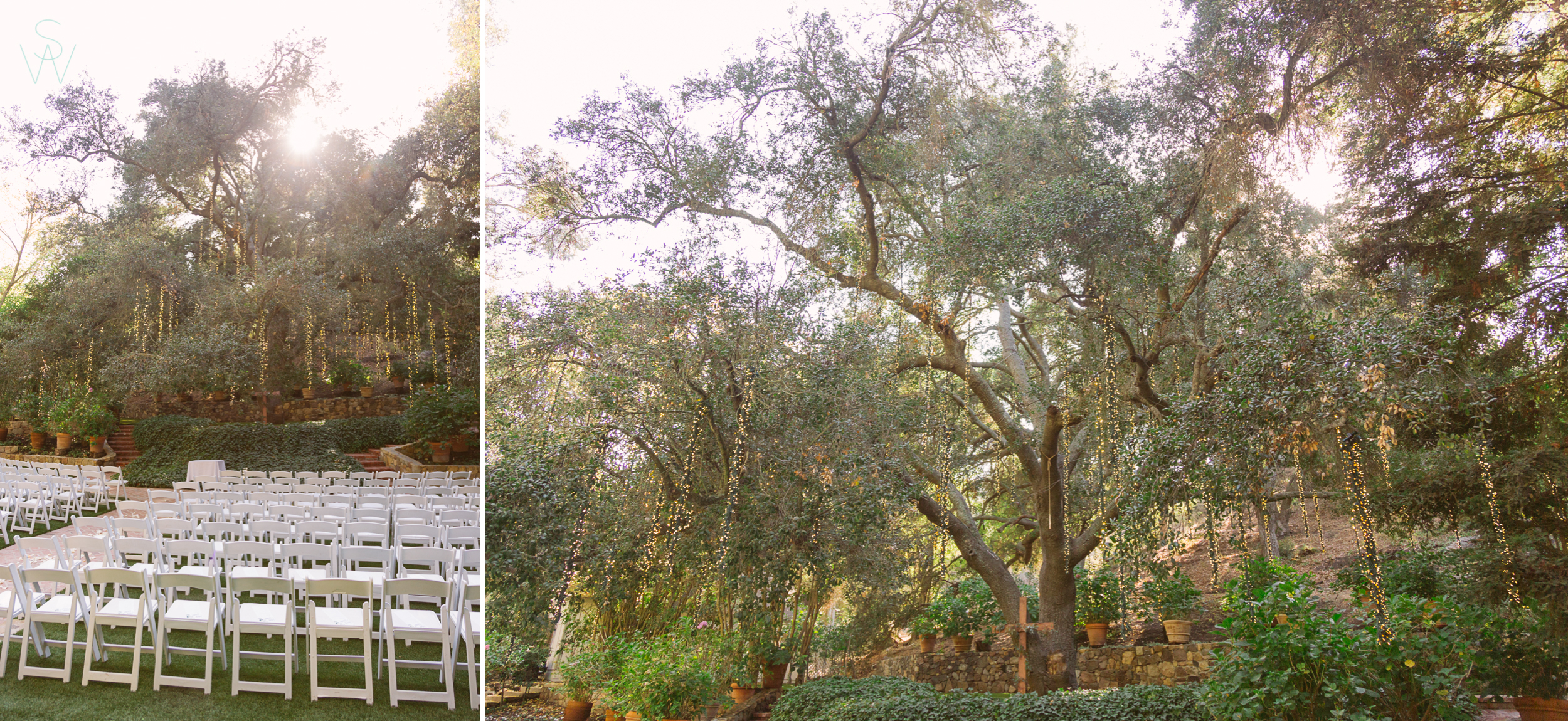 163Calamigos.ranch.shewanders.wedding.malibu.photography.JPG