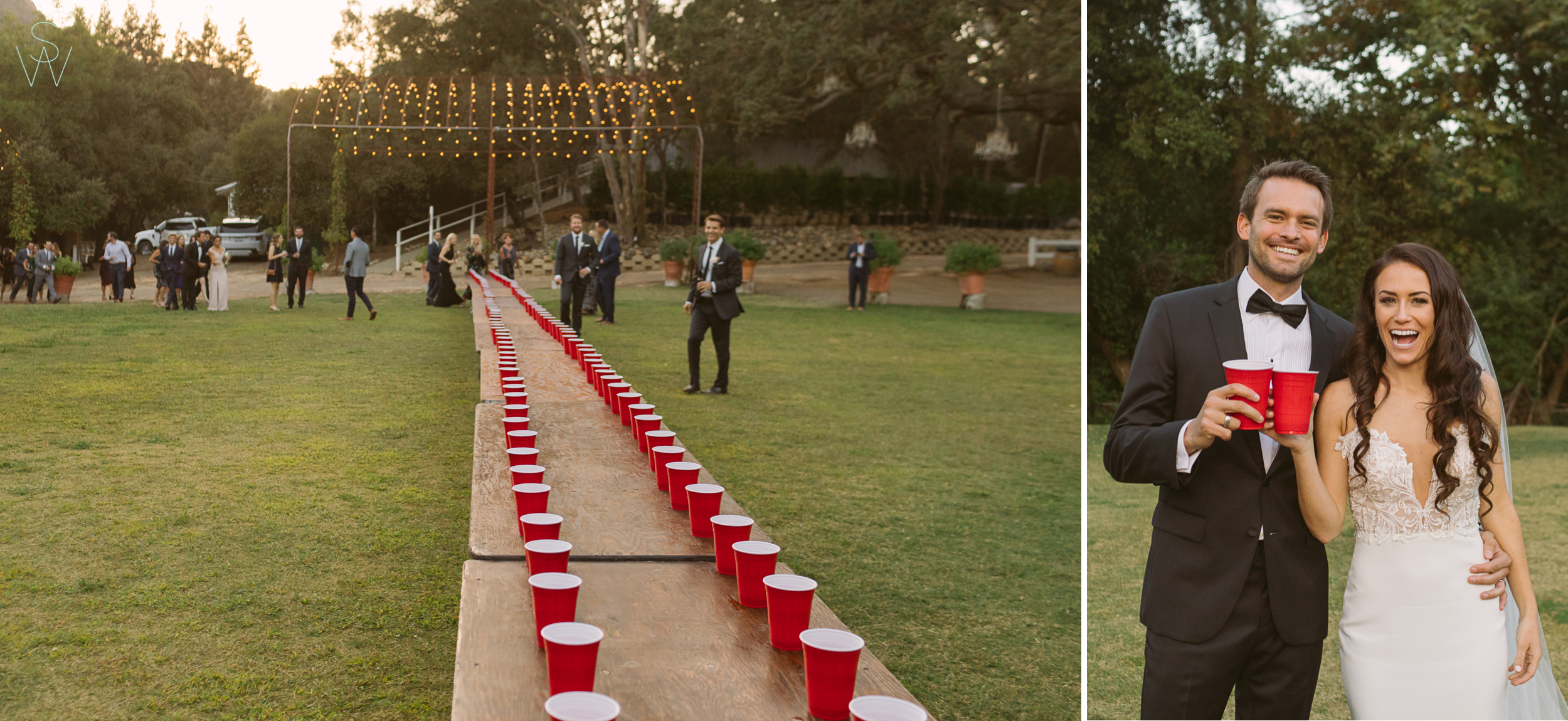 194Calamigos.ranch.shewanders.wedding.flip.cup.photography.JPG