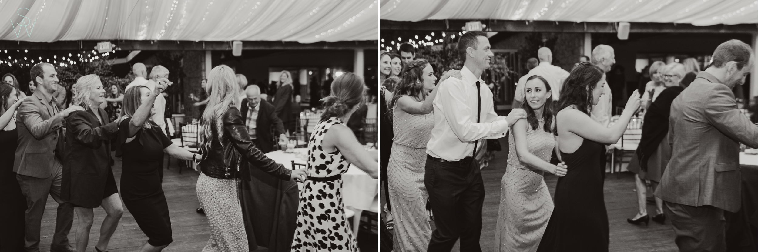 239Calamigos.ranch.shewanders.wedding.conga.line.photography.JPG