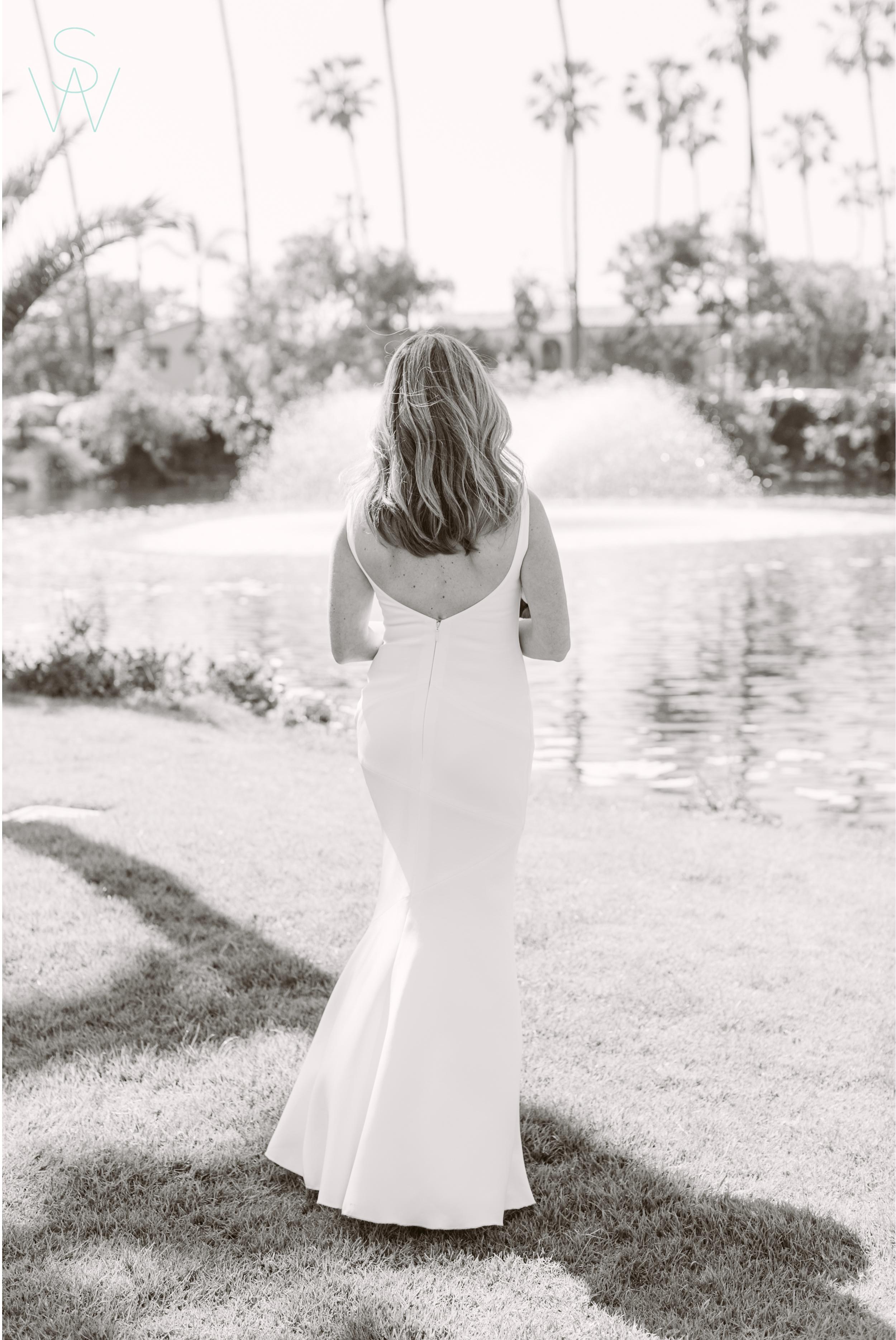 shewanders.wedding.photography.la.jolla-1004.jpg