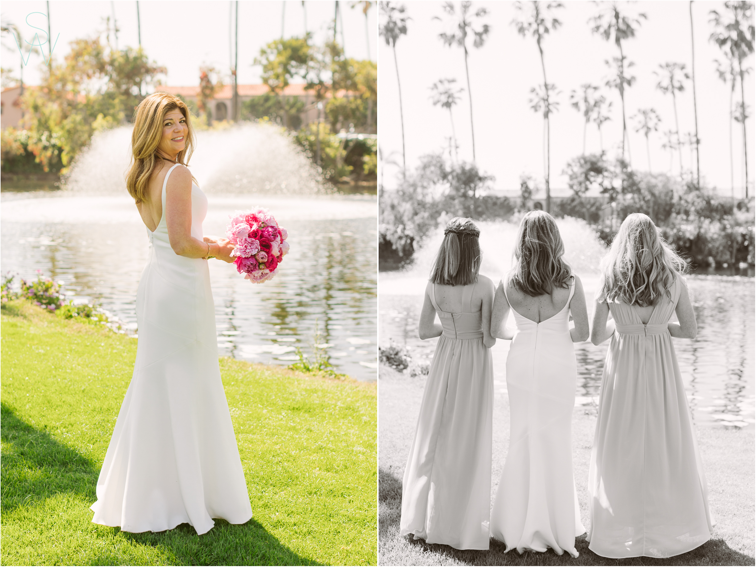 shewanders.wedding.photography.la.jolla-1005.jpg