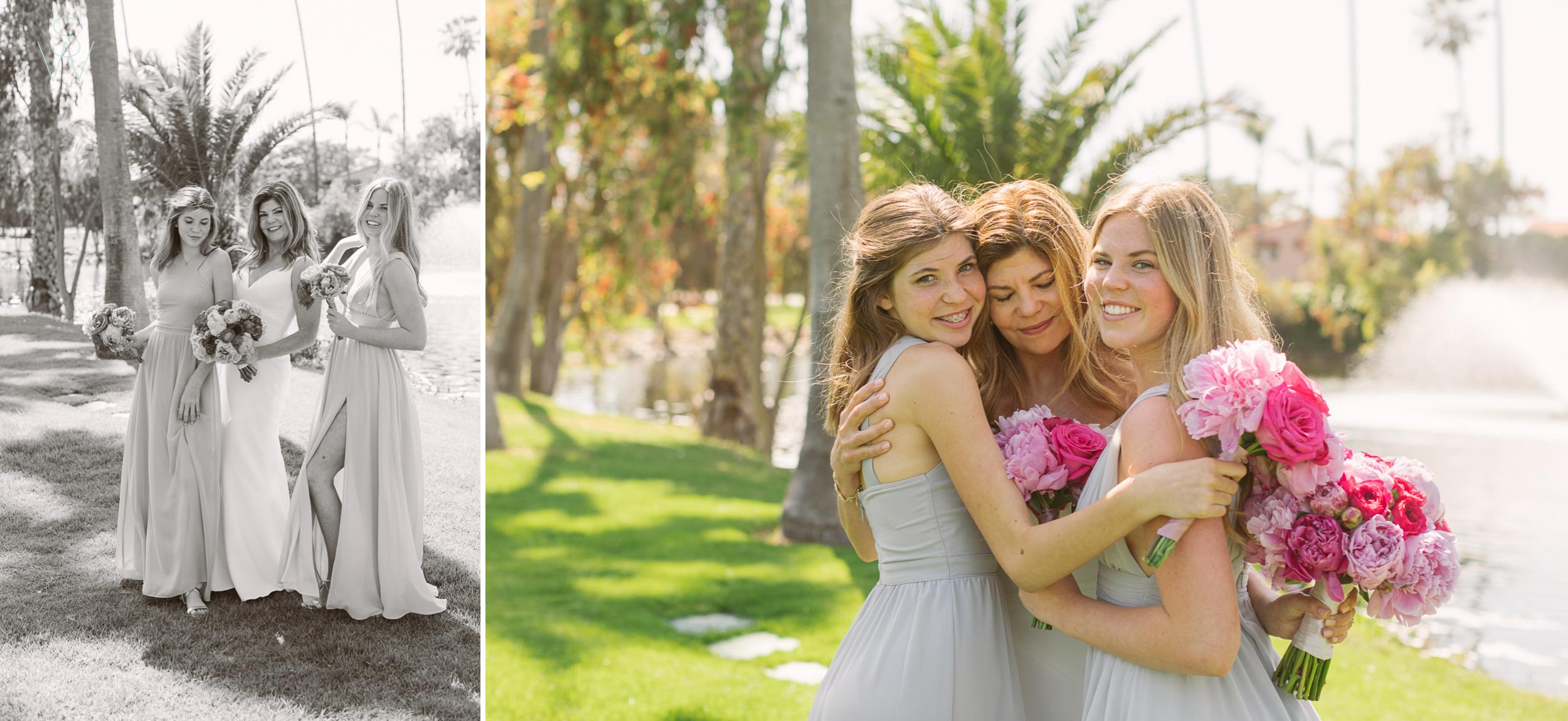 shewanders.wedding.photography.la.jolla-1006.jpg